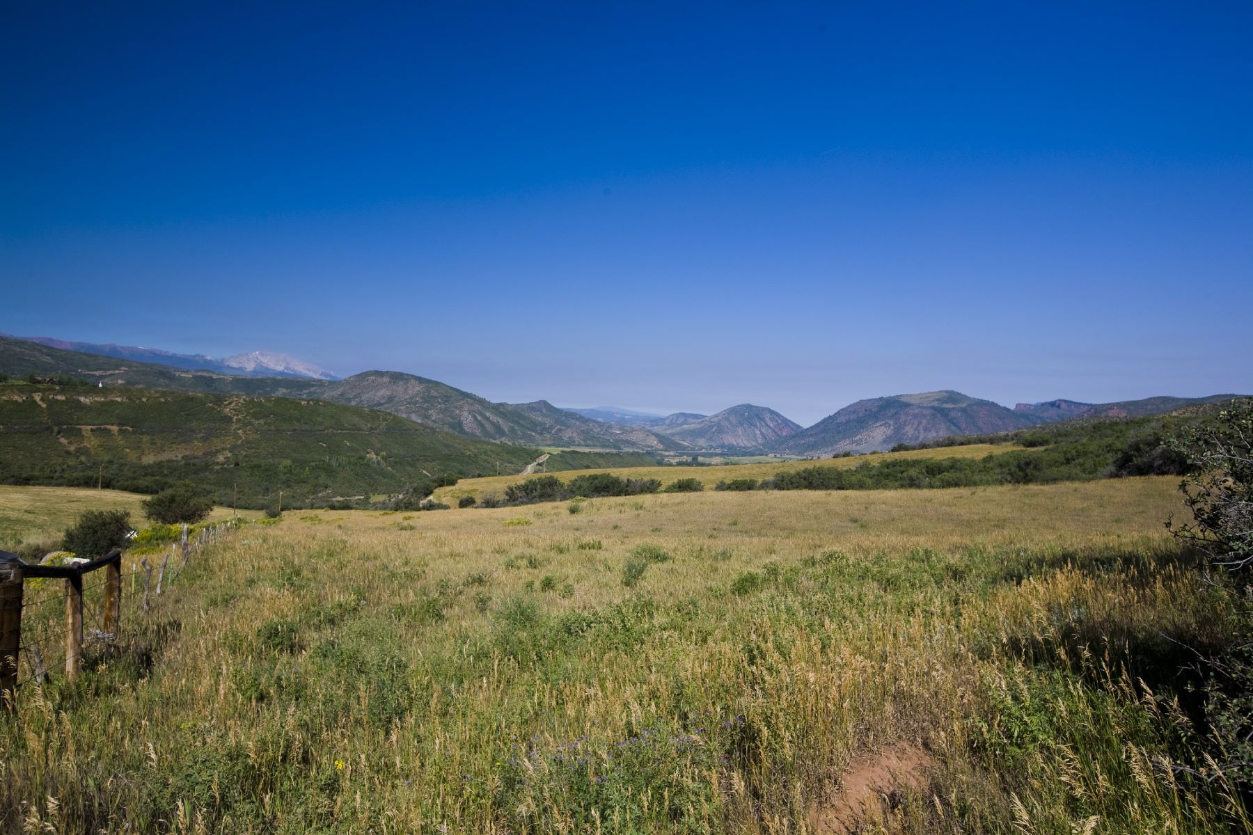 Additional photo for property listing at Flying Dog Ranch  Woody Creek, Colorado 81654 United States