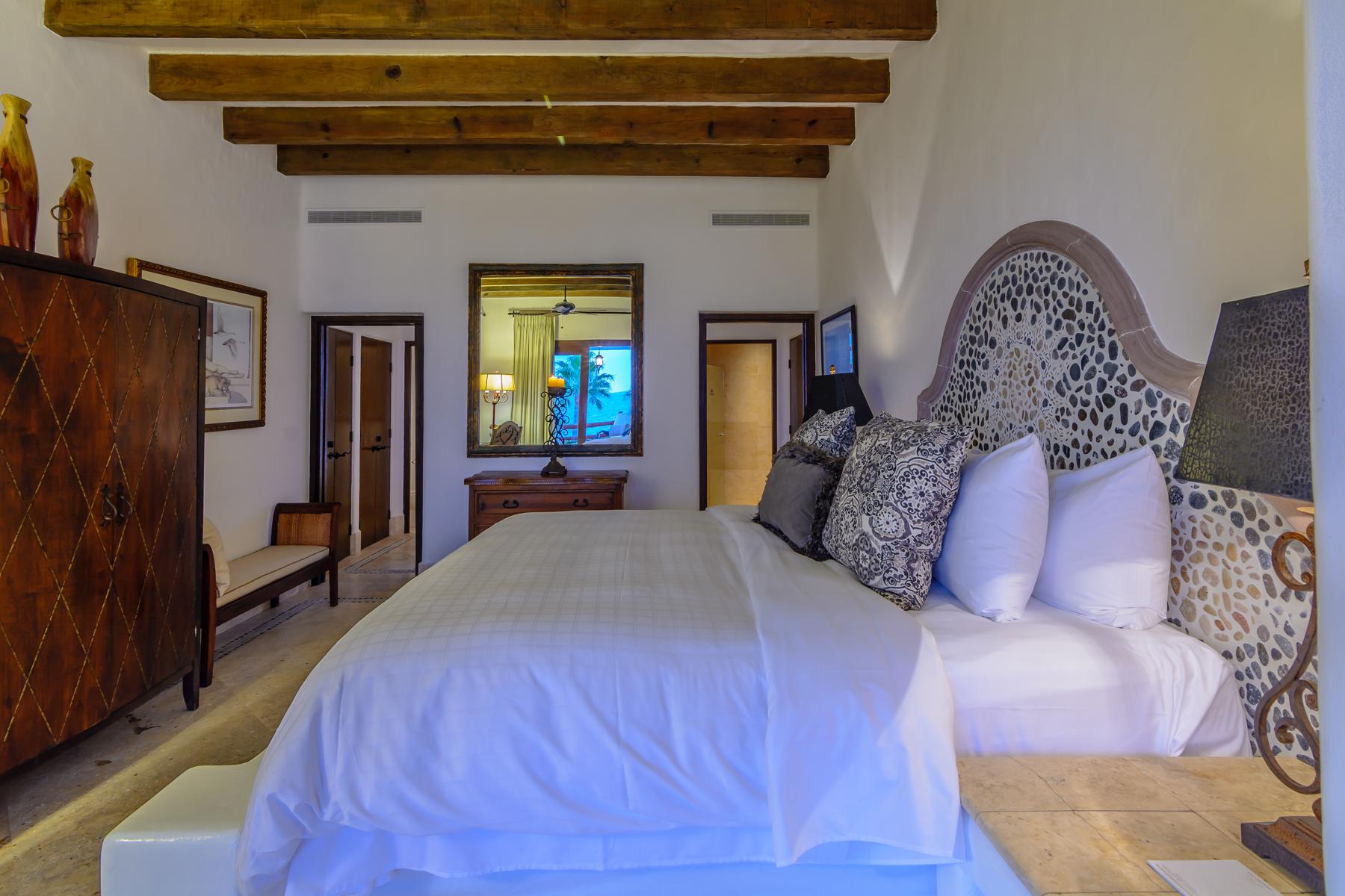 Additional photo for property listing at Las Ventanas al Paraíso Residence 1303 San Jose Del Cabo, Baja California Sur México