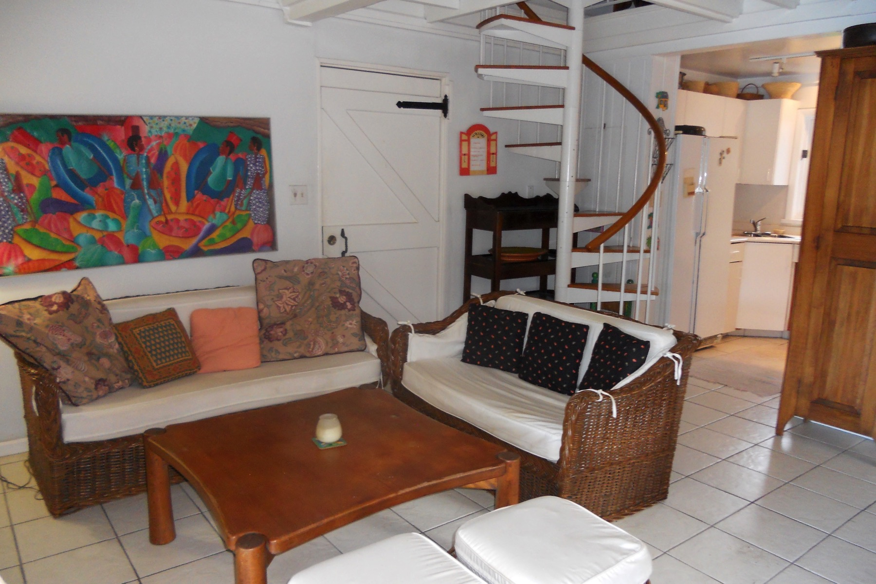 Additional photo for property listing at Tobacco Wharf #5 Road Town, Tortola British Virgin Islands