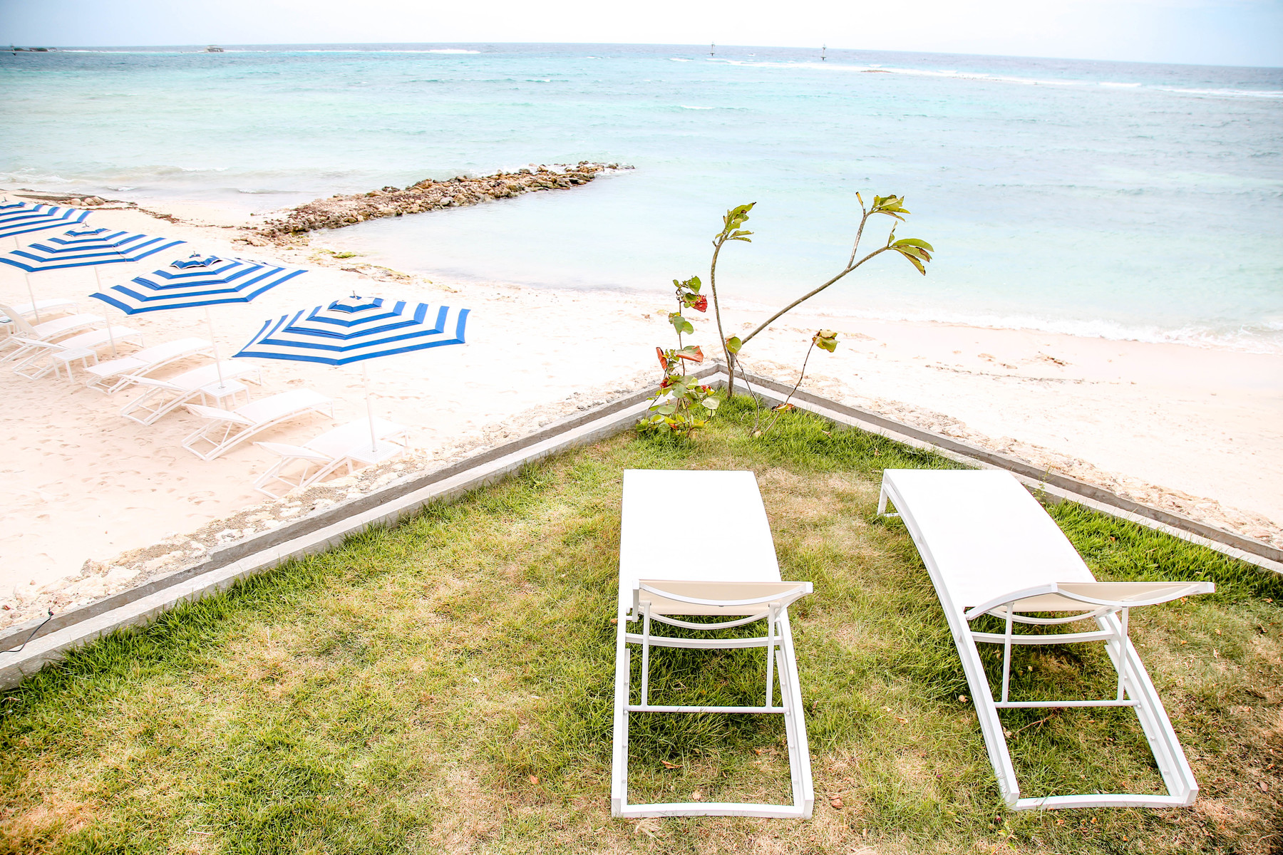 Additional photo for property listing at Savaneta Beach Estate Savaneta, Aruba Aruba