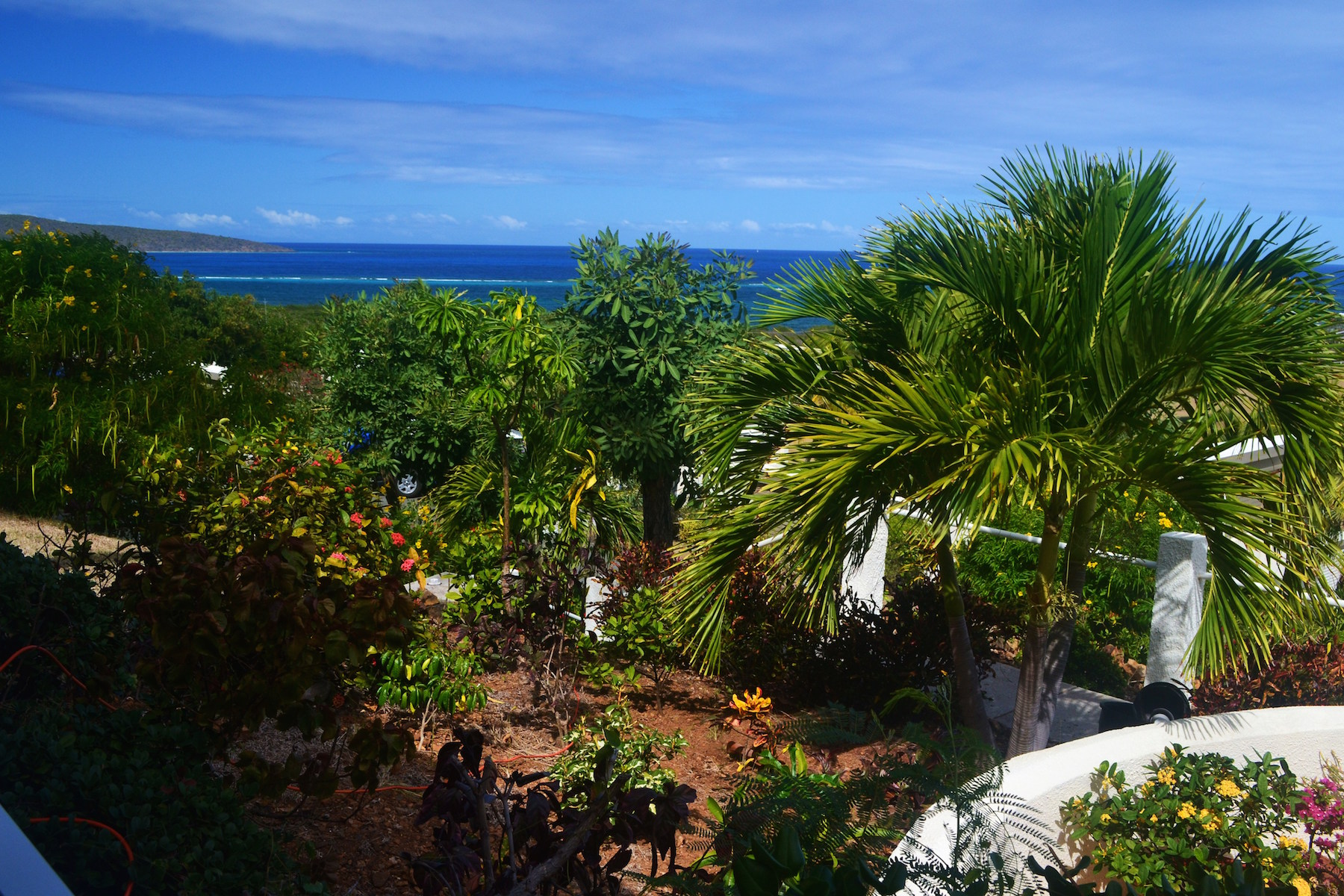 sales property at 401 The Reef