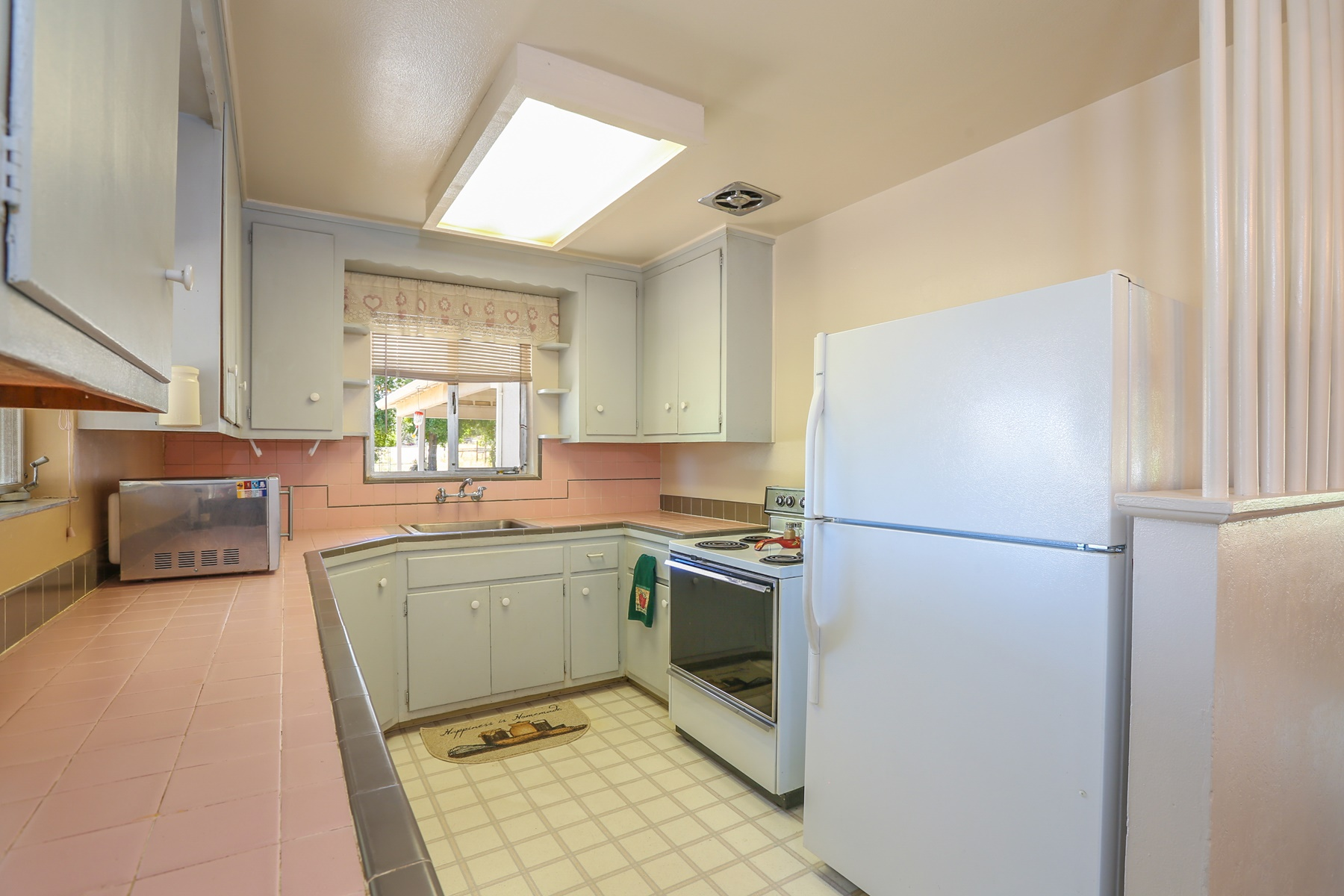 Additional photo for property listing at Rare Opportunity - Two Parcels 10620 Tesla Road Livermore, 加利福尼亞州 94550 美國
