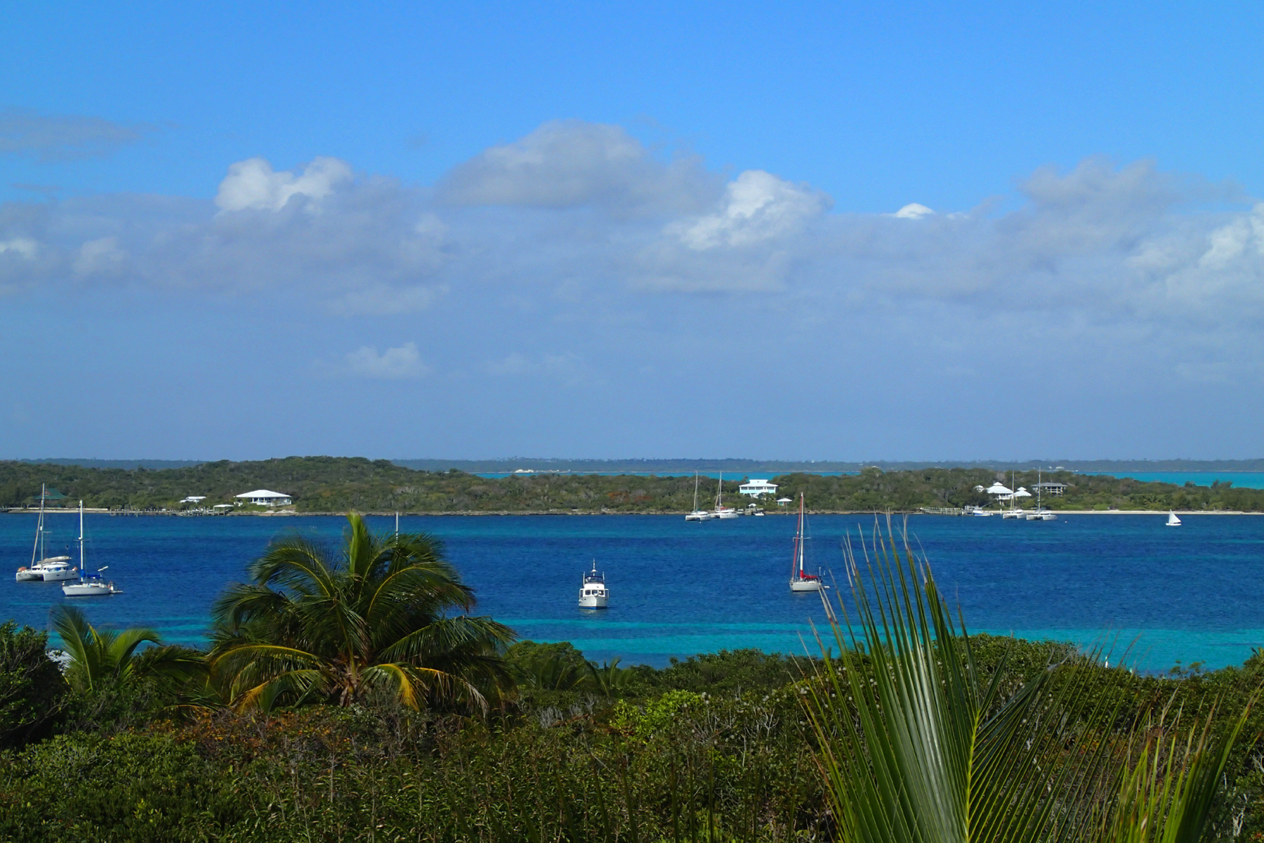 Terreno para Venda às View x 2 Elbow Cay Hope Town, Abaco, Bahamas