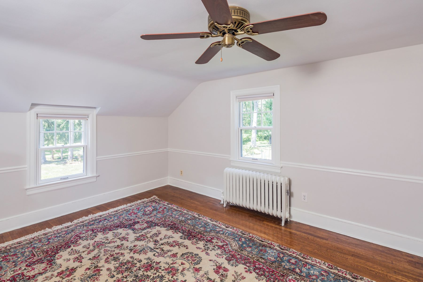 Additional photo for property listing at A Home For The History Buff - Hopewell Township 273 Pennington Rocky Hill Road Pennington, Nueva Jersey 08534 Estados Unidos