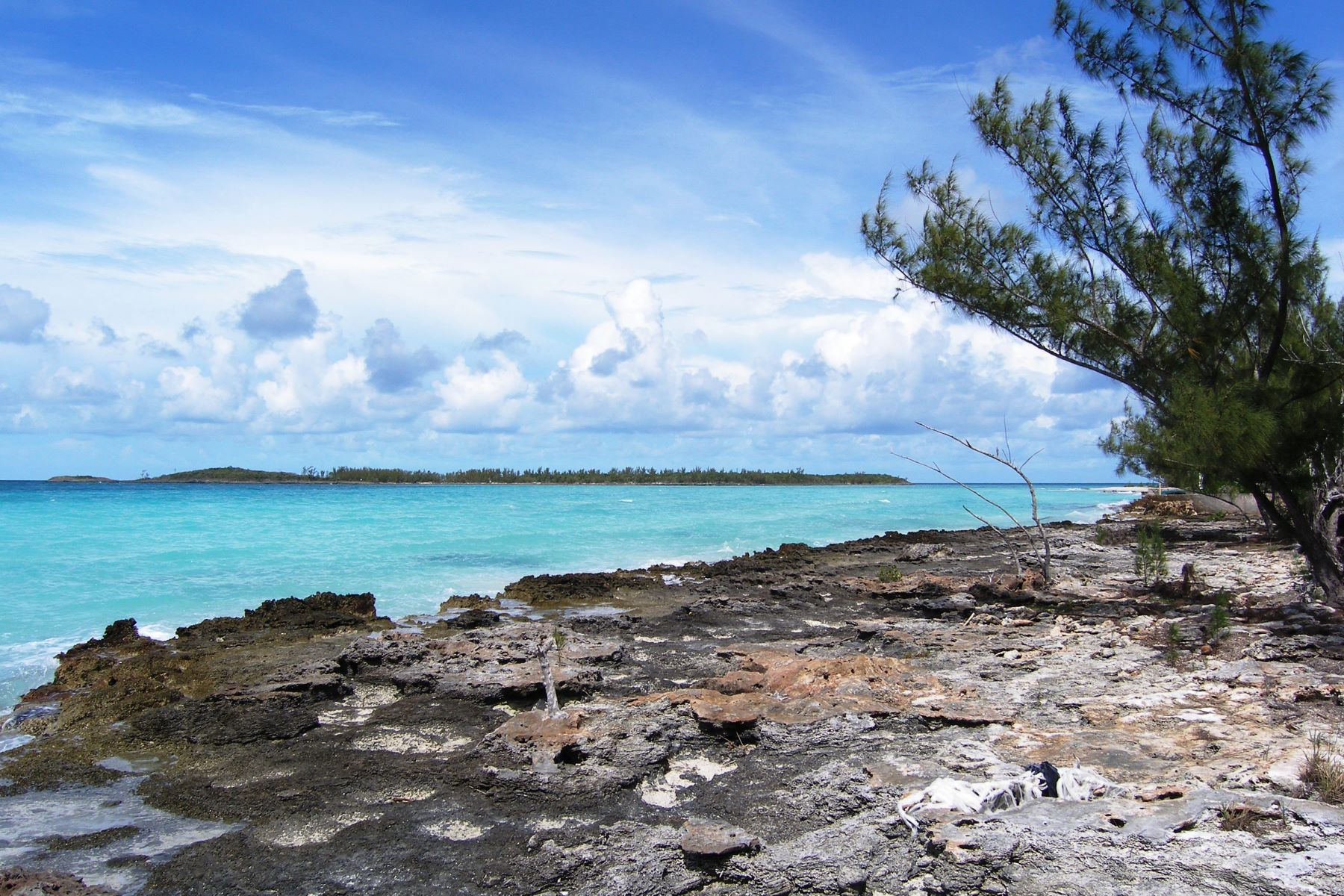 Additional photo for property listing at Balara Bay Beauty Governors Harbour, Eleuthera Bahamas