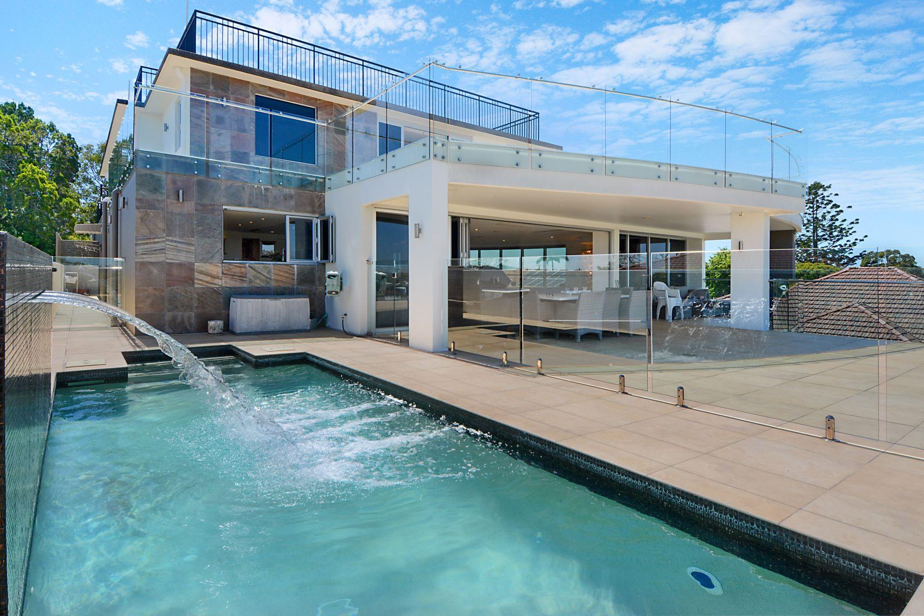 Terrain pour l Vente à Westwood Views 5 Westwood Street Brisbane, Queensland, 4012 Australie