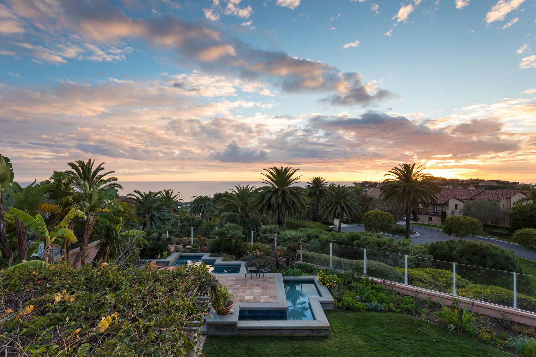 Property For Sale Newport Coast