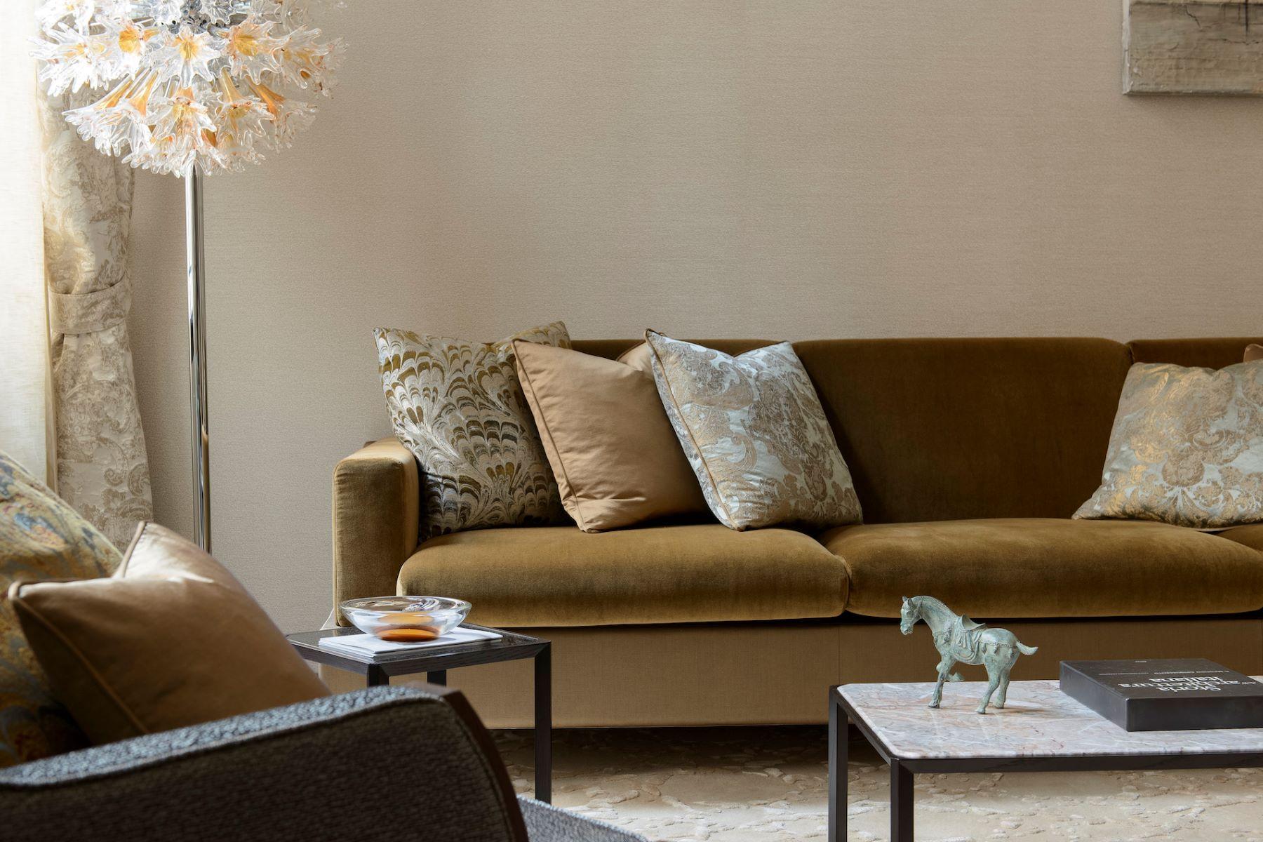 Additional photo for property listing at Vignole apartment at Palazzo Moro Venice Venice Venice, Venice 30124 Italien