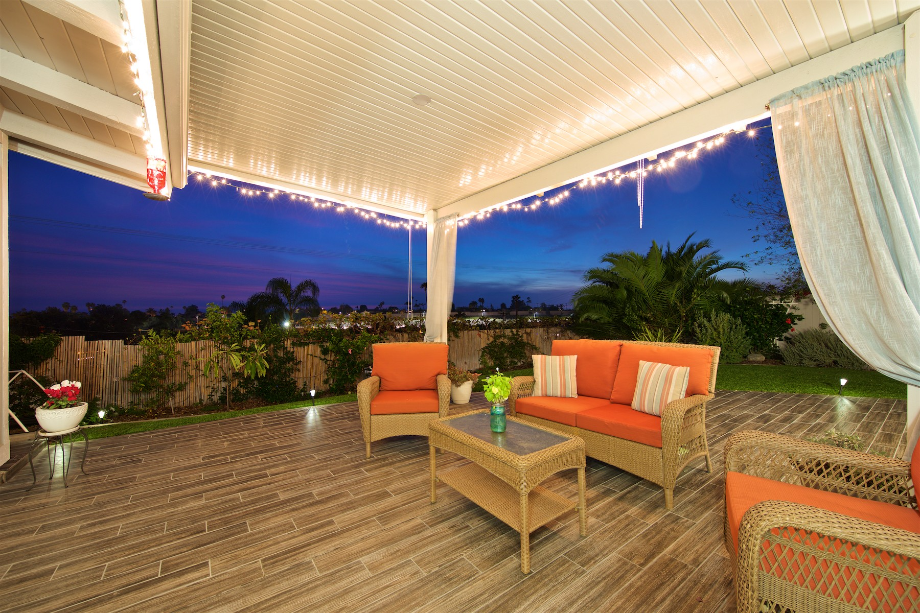 Single Family Home for Sale at 4121 Calle Abril San Clemente, California 92673 United States