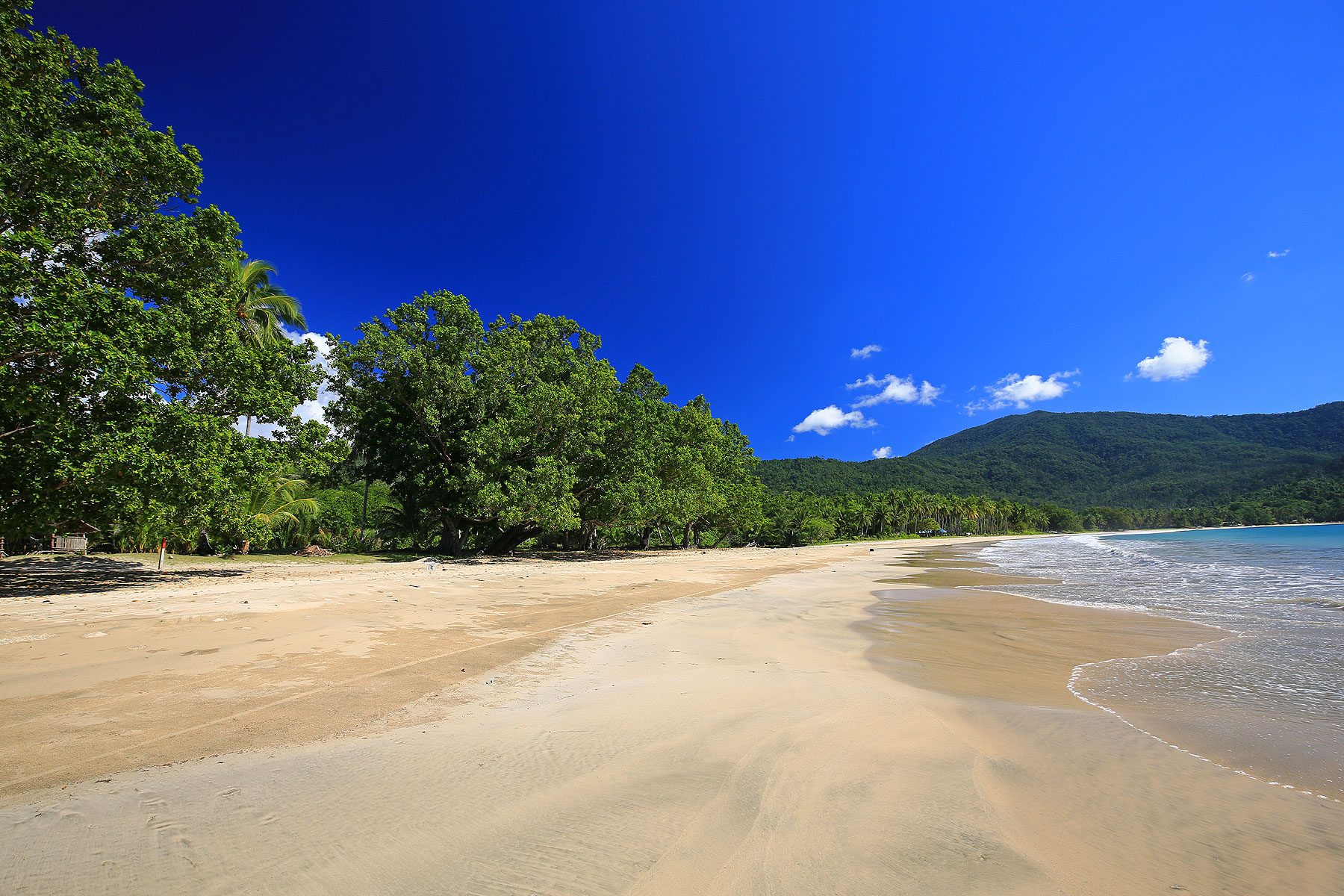Land for Sale at Talaudiong Beach Property Puerto Princesa City, Palawan 5300 Philippines