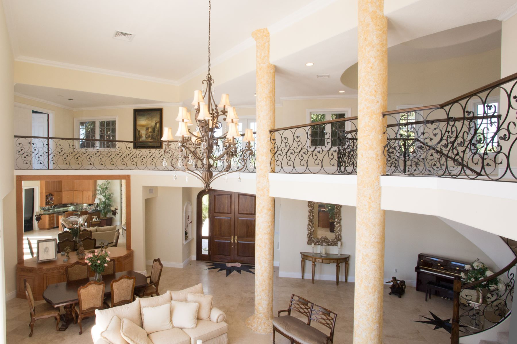Additional photo for property listing at Far Horizon Far Horizon 346 Pedro Castle Rd Savannah, Gran Caimán KY1 Islas Caimán