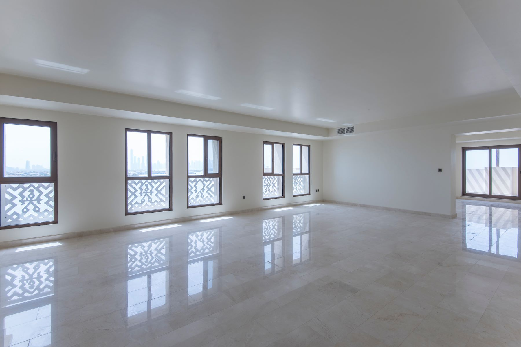 Квартира для того Продажа на Balqis Residence Dubai, Дубай Объединенные Арабские Эмираты
