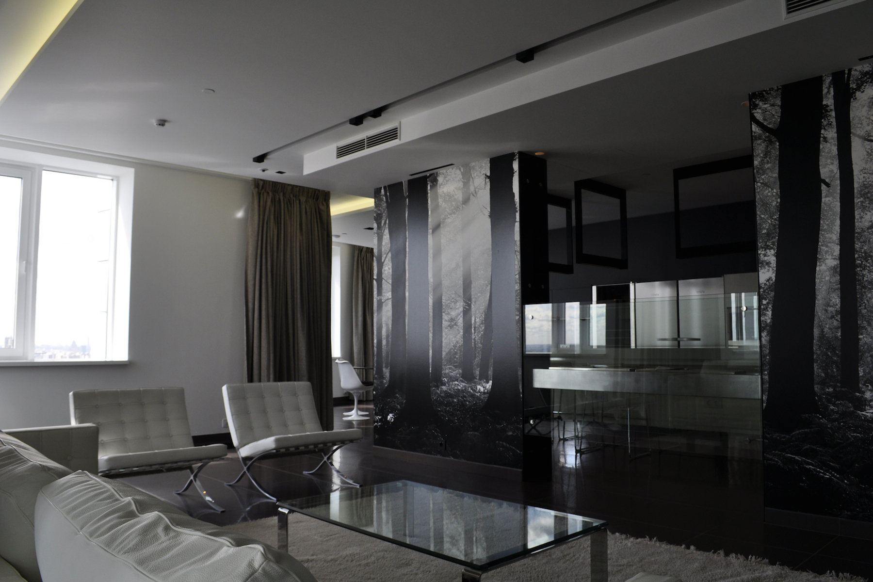 Immobilie zu verkaufen Moscow