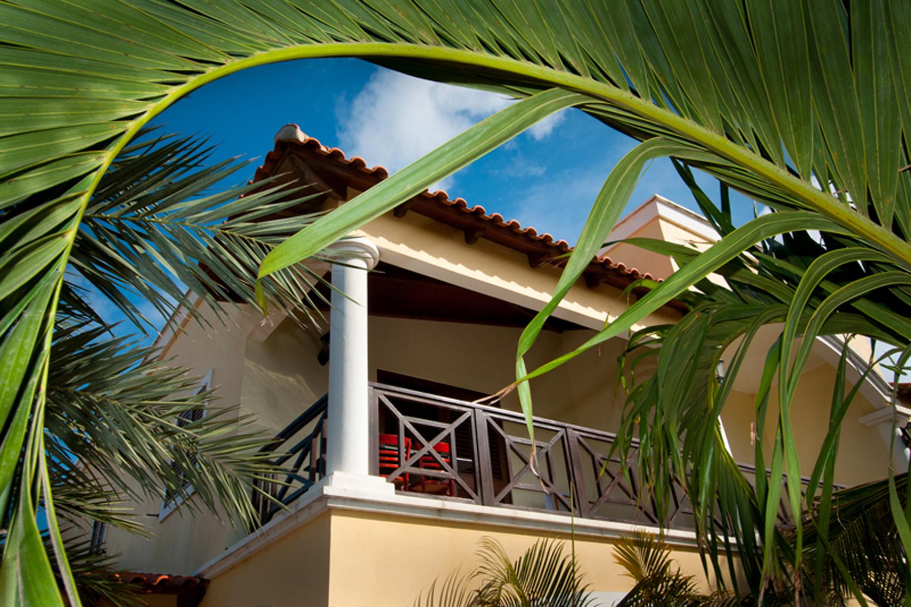 Additional photo for property listing at Sonrisa Hotel Kralendijk,  Bonaire