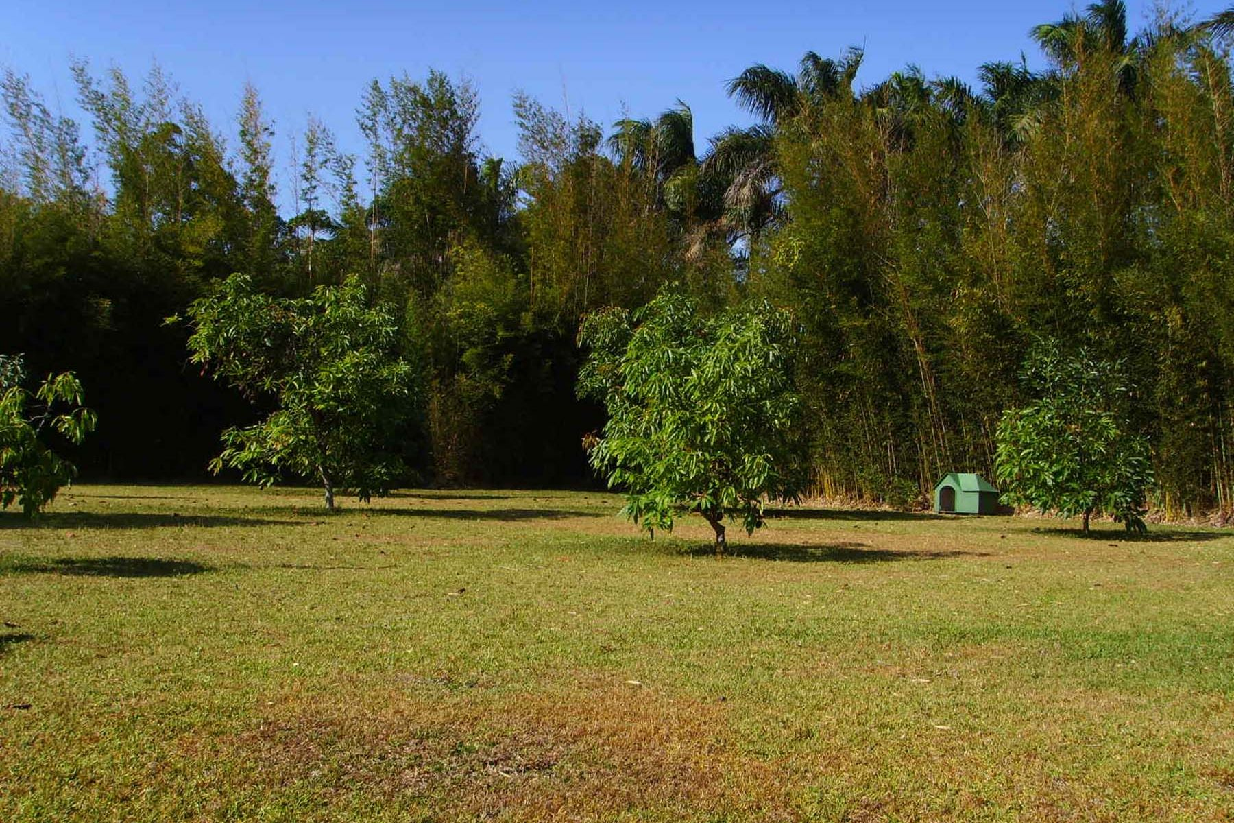 Additional photo for property listing at Oasis de Santo Tomás Santo Domingo, Heredia Costa Rica