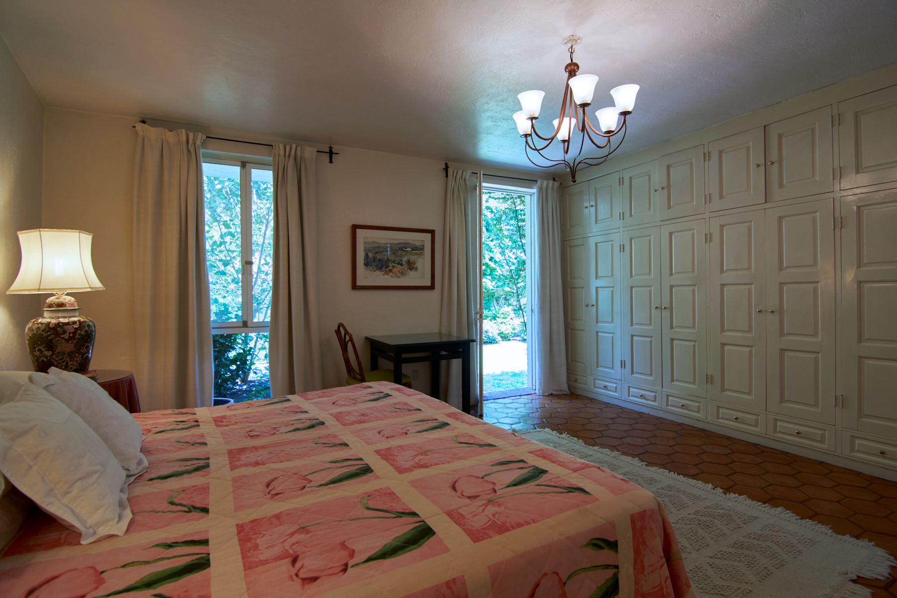 Additional photo for property listing at Casa 20 de Enero San Antonio, San Miguel De Allende, Guanajuato Mexico
