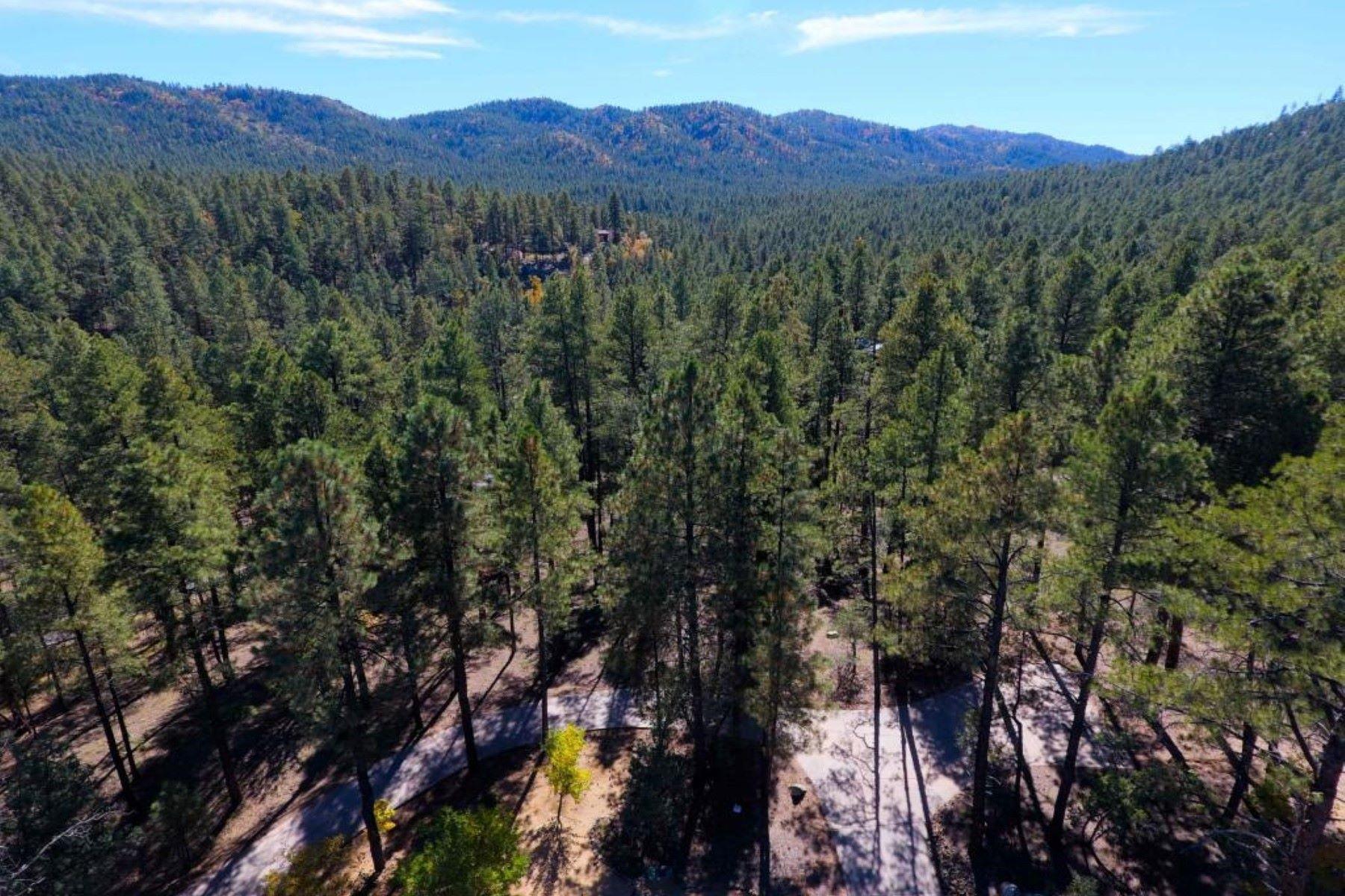 Land für Verkauf beim Spectacular rare lot in Walker 5510 S Walker RD N/A Prescott, Arizona, 86303 Vereinigte Staaten
