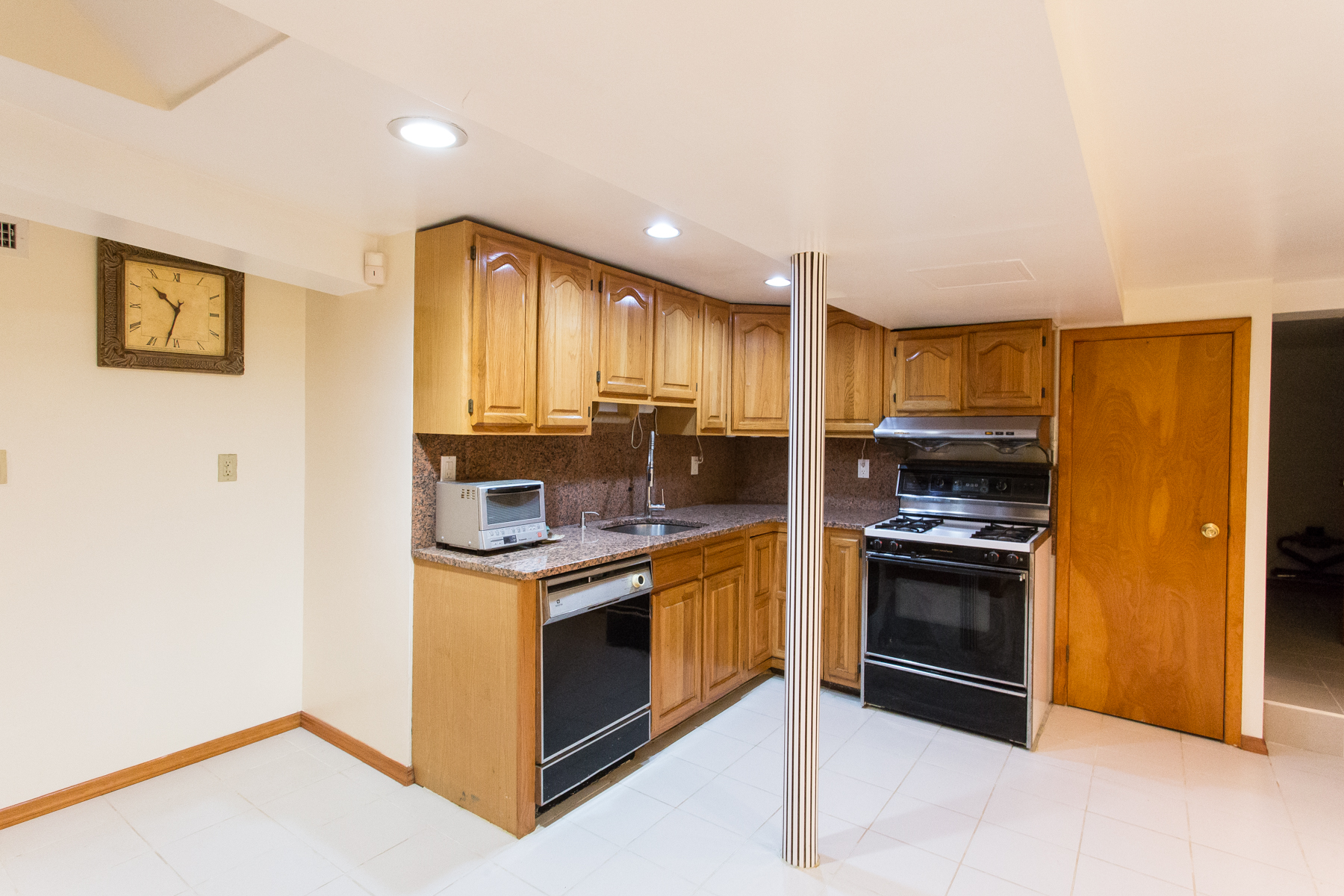 """Additional photo for property listing at """"TRADITIONAL LUXURY"""" 81 Puritan Avenue, Forest Hills Gardens, Forest Hills, New York 11375 United States"""