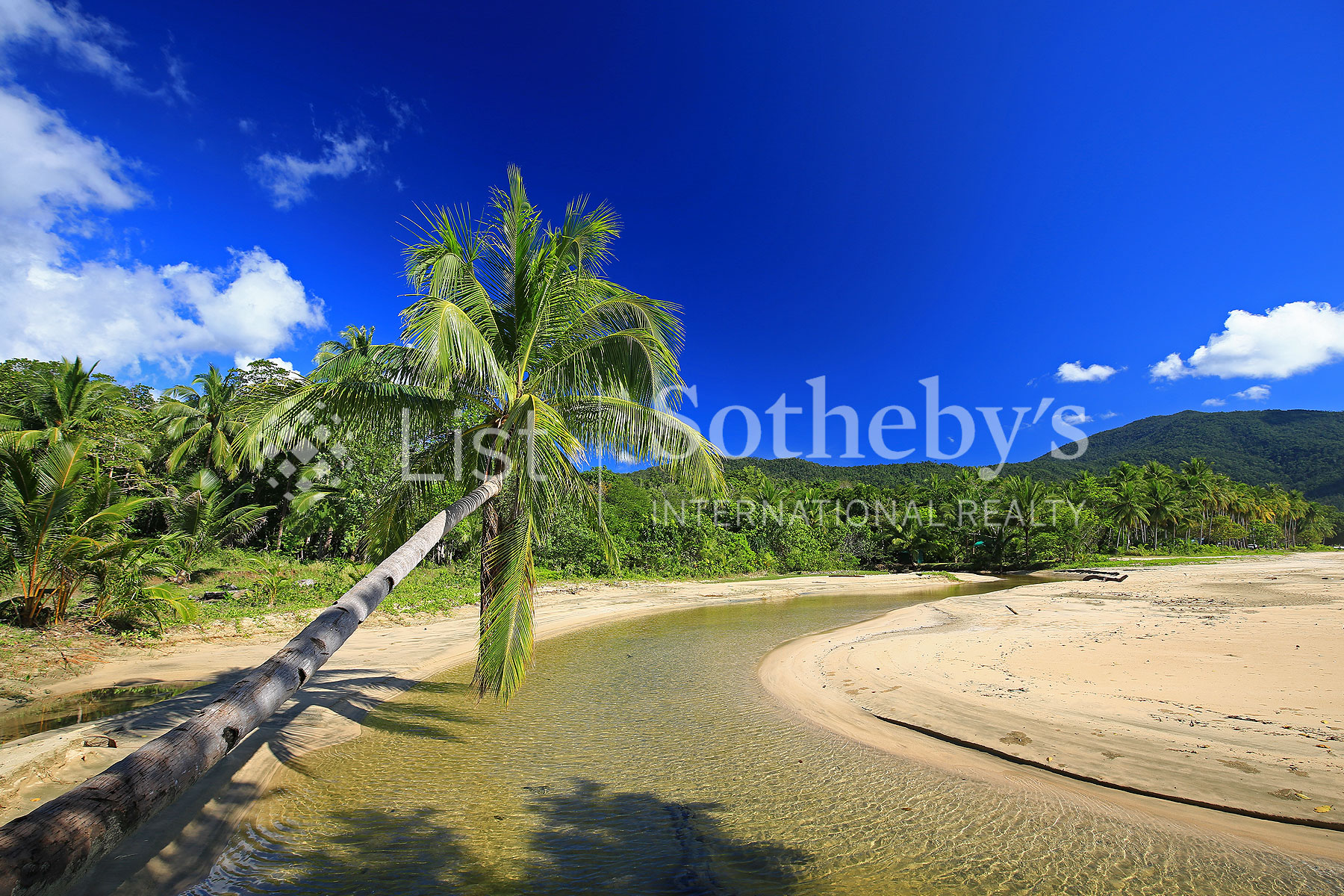 Additional photo for property listing at Talaudiong Beach Property  Puerto Princesa City, Palawan 5300 Philippines