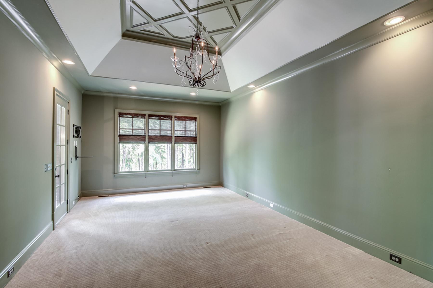 Additional photo for property listing at Immaculate With Master On Main 6062 Tattnall Overlook Acworth, Γεωργια 30101 Ηνωμενεσ Πολιτειεσ