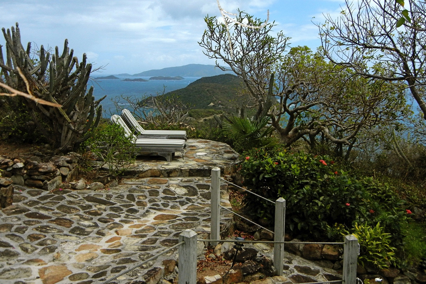 Additional photo for property listing at Prospect Other Great Camanoe, Great Camanoe British Virgin Islands
