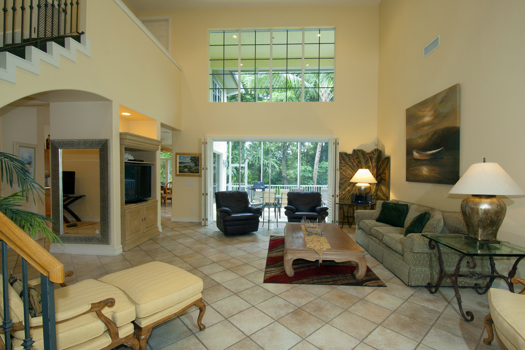 sales property at The Harbor Links at Ocean Reef