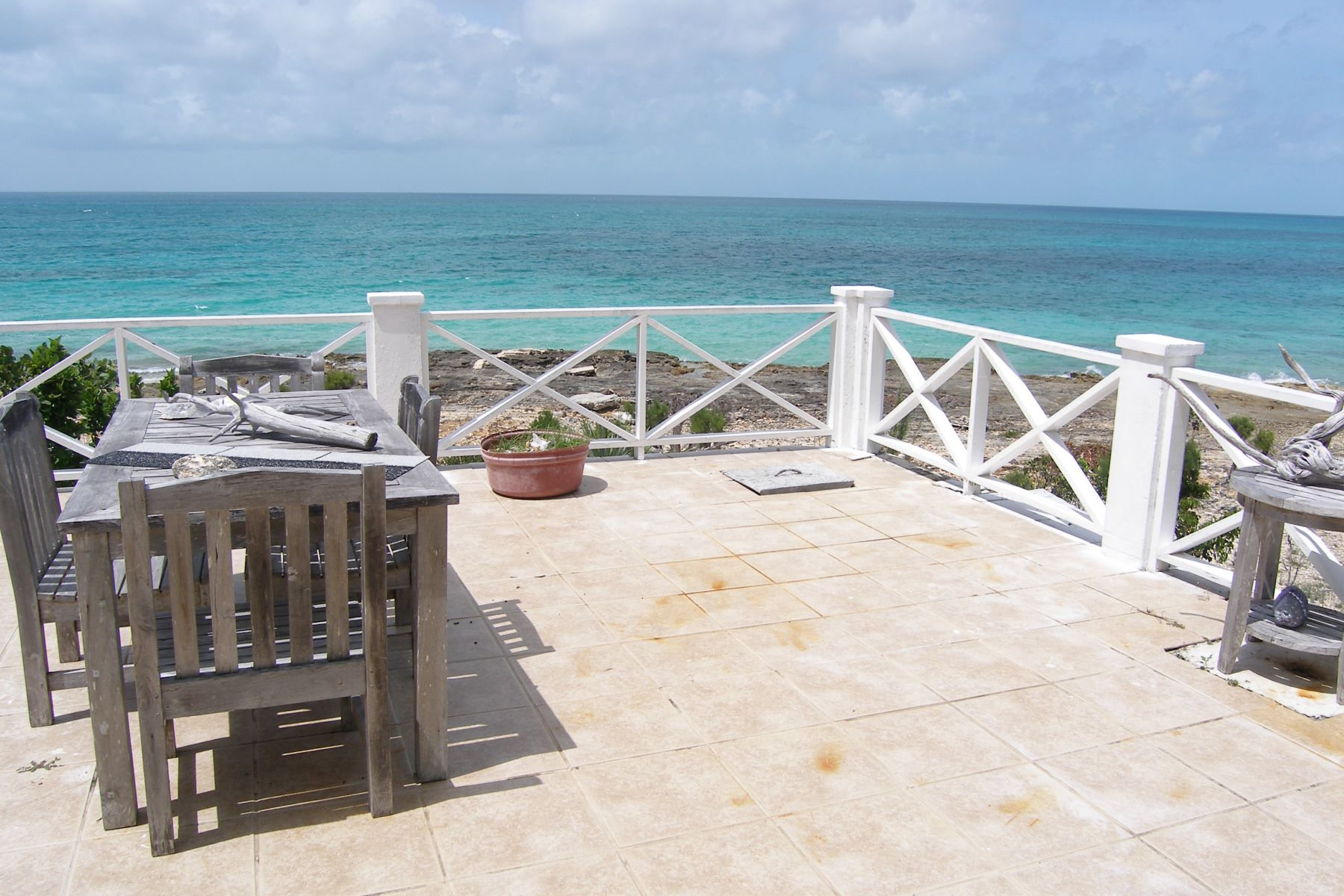 Additional photo for property listing at Endless Summer Palmetto Shores, Palmetto Point, Eleuthera Bahamas