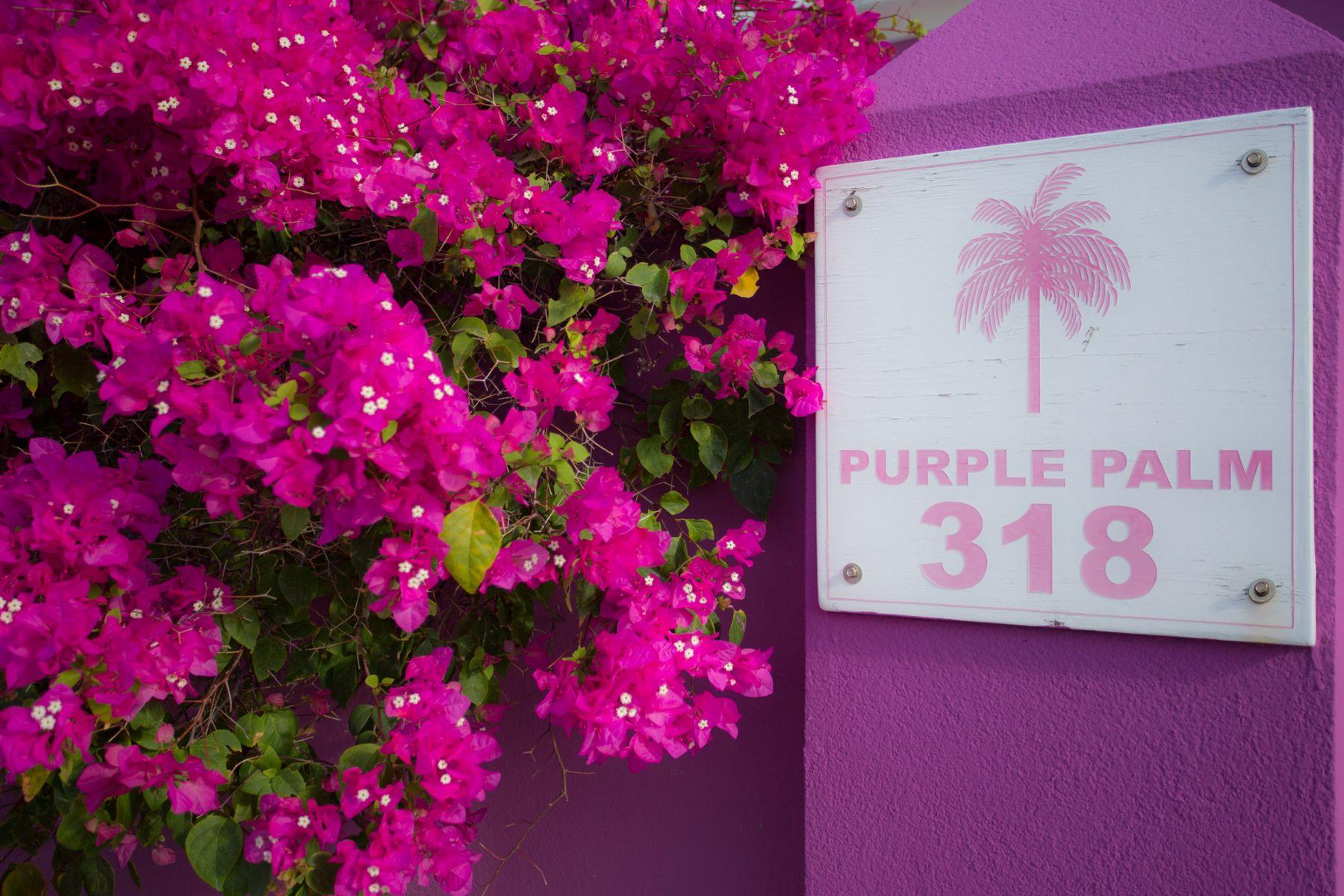Additional photo for property listing at Purple Palm Austin Conolly Dr East End, Gran Caimán KY1 Islas Caimán