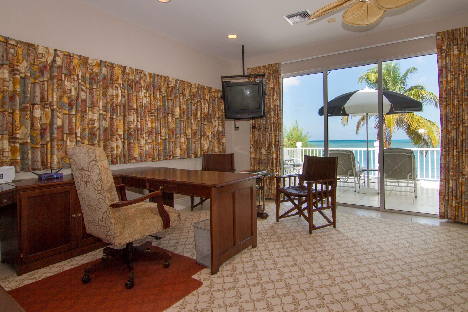 Additional photo for property listing at Yellowbird Rum Point, Gran Caimán Islas Caimán