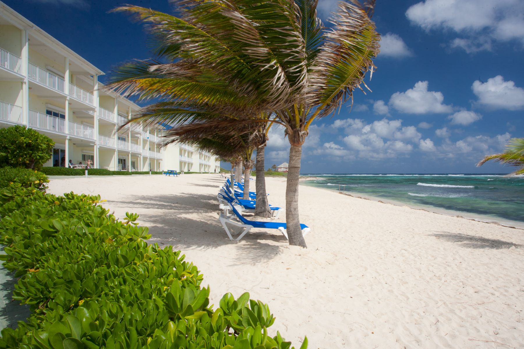Condominium for Sale at Castaways Cove #113 Castaways Cove Queens Hwy East End, KY1 Cayman Islands