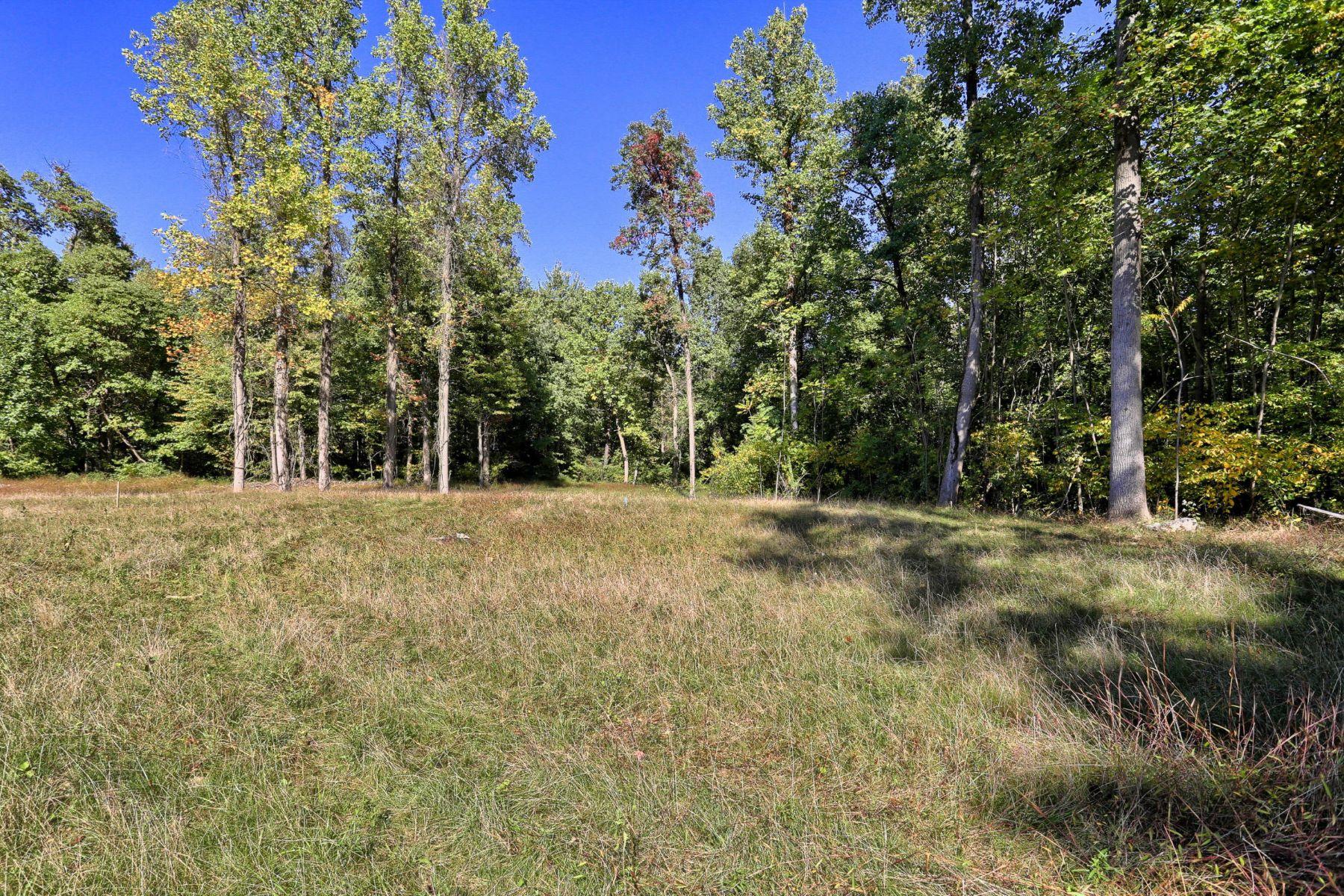 Terrain pour l Vente à Hilldale Estates 63 Hilldale Road lot 9 Pequea, Pennsylvanie 17565 États-Unis