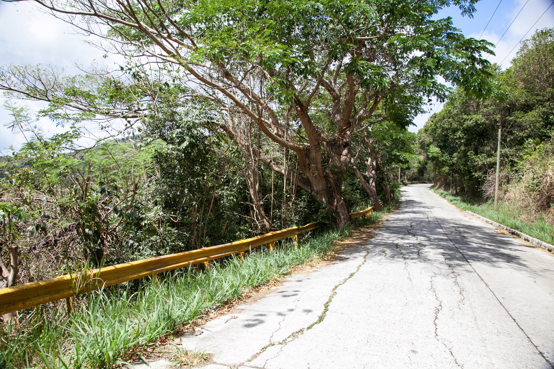 Additional photo for property listing at Shannon View Arundel, Tortola Britische Jungferninseln
