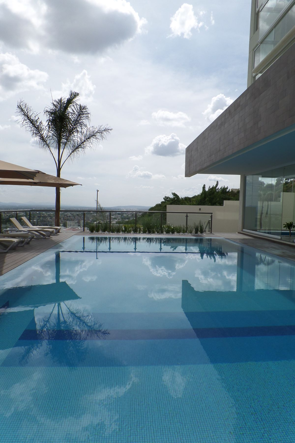 Single Family Home for Rent at Campanario Elite 62 Queretaro, Queretaro, Mexico