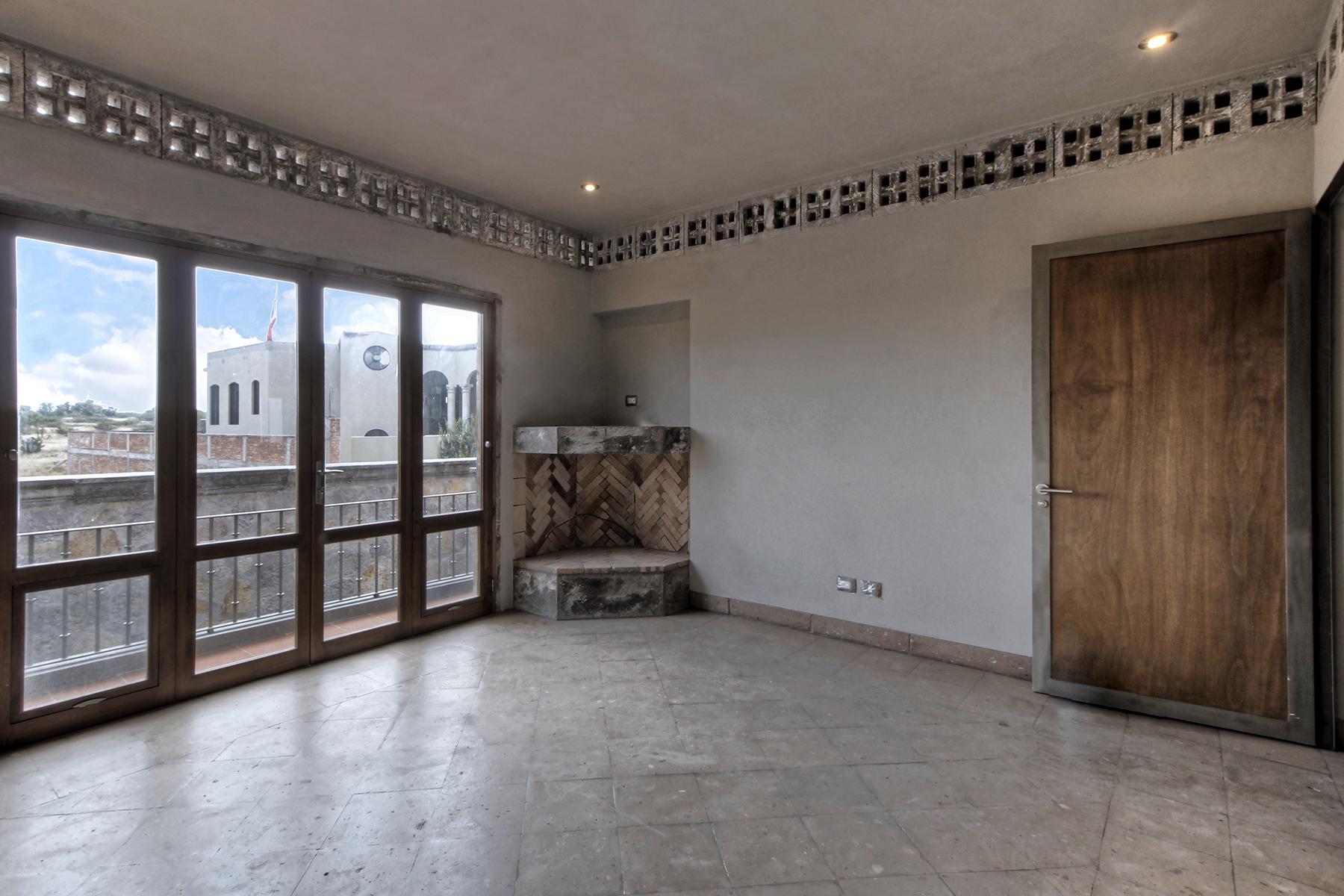 Additional photo for property listing at Palma de Mallorca  Other Guanajuato, Guanajuato 37710 México