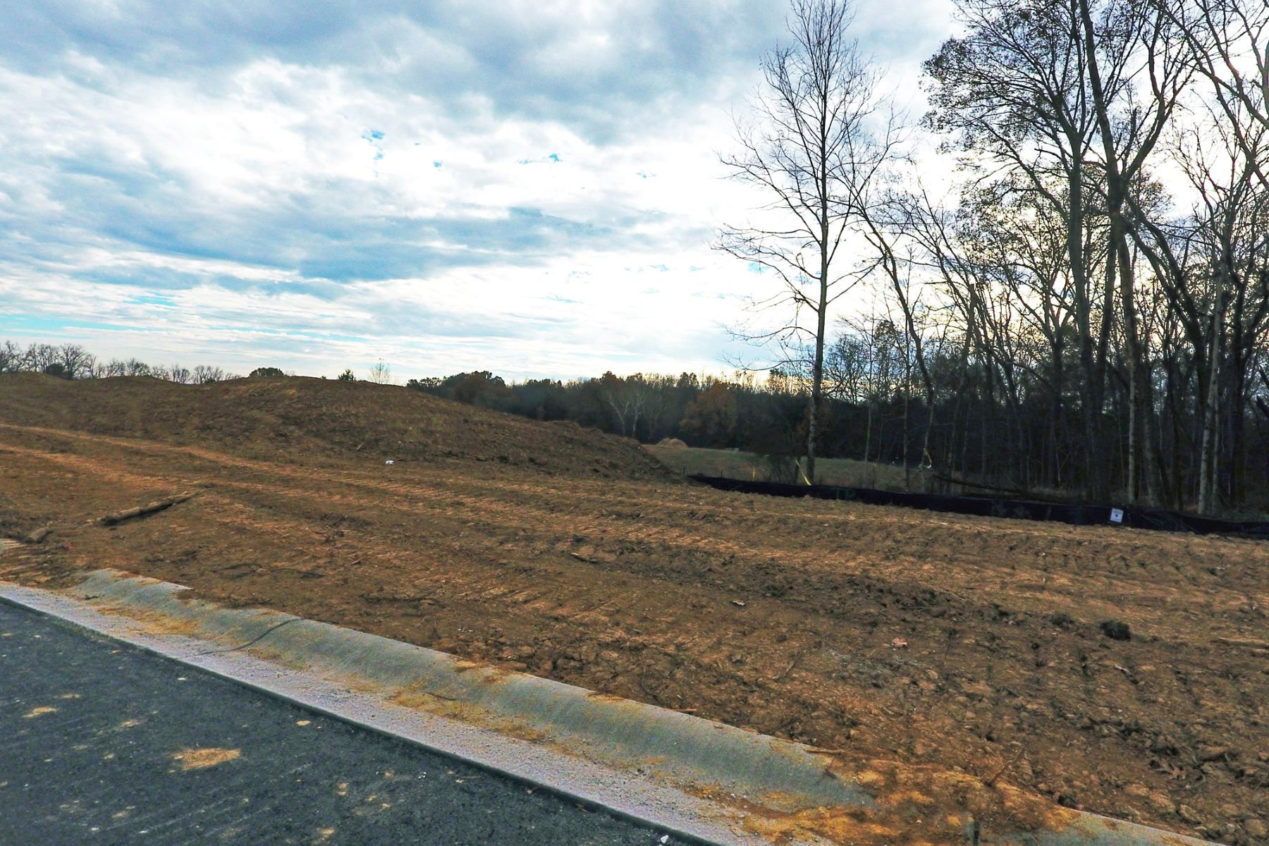 Land for Sale at 29 Artisan Park Place Fisherville, Kentucky, 40023 United States