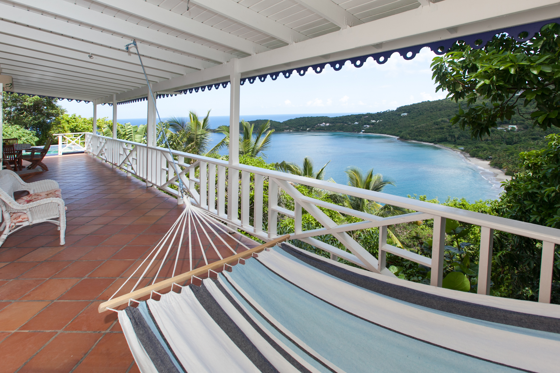 Additional photo for property listing at Paradise Found Other British Virgin Islands, Ingiliz Virgin Adalarindaki Diğer Bölgeler Ingiliz Virgin Adalari