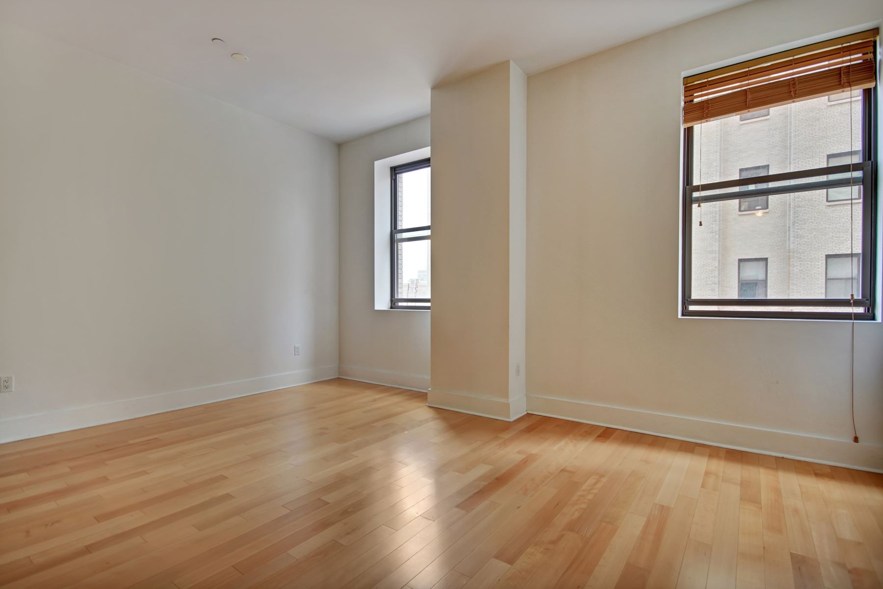 Property For Sale Jersey City