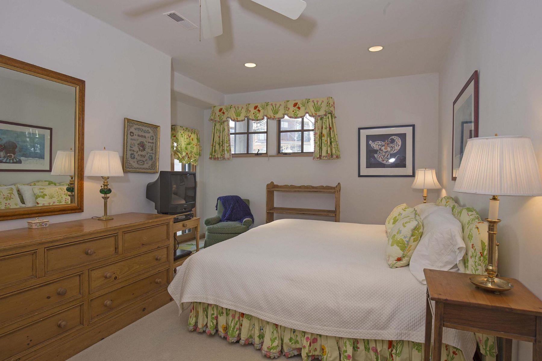 Additional photo for property listing at Bigwood Views 335 N. Bigwood Dr Ketchum, Idaho 83340 United States