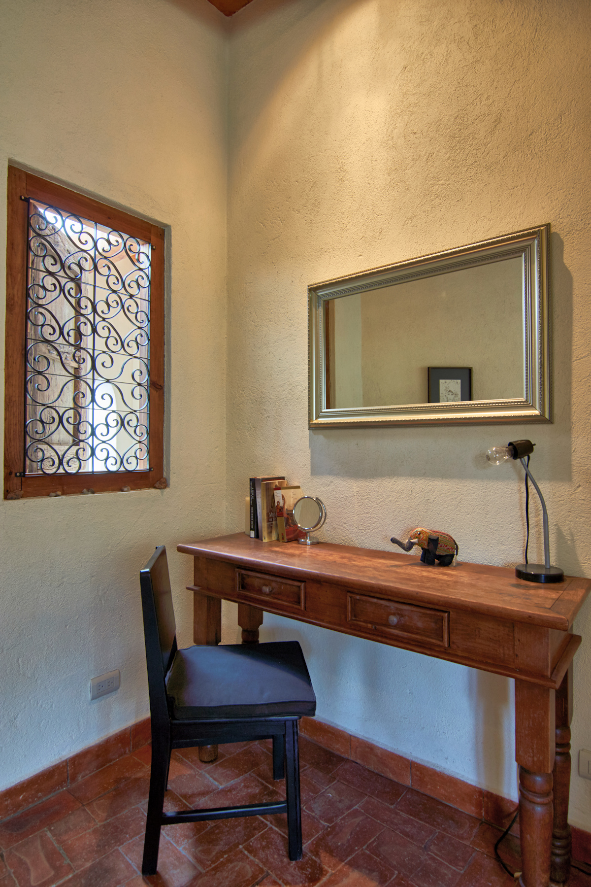 Additional photo for property listing at Casa Panorama Ojo de Agua 19 San Miguel De Allende, Guanajuato 37777 Mexico
