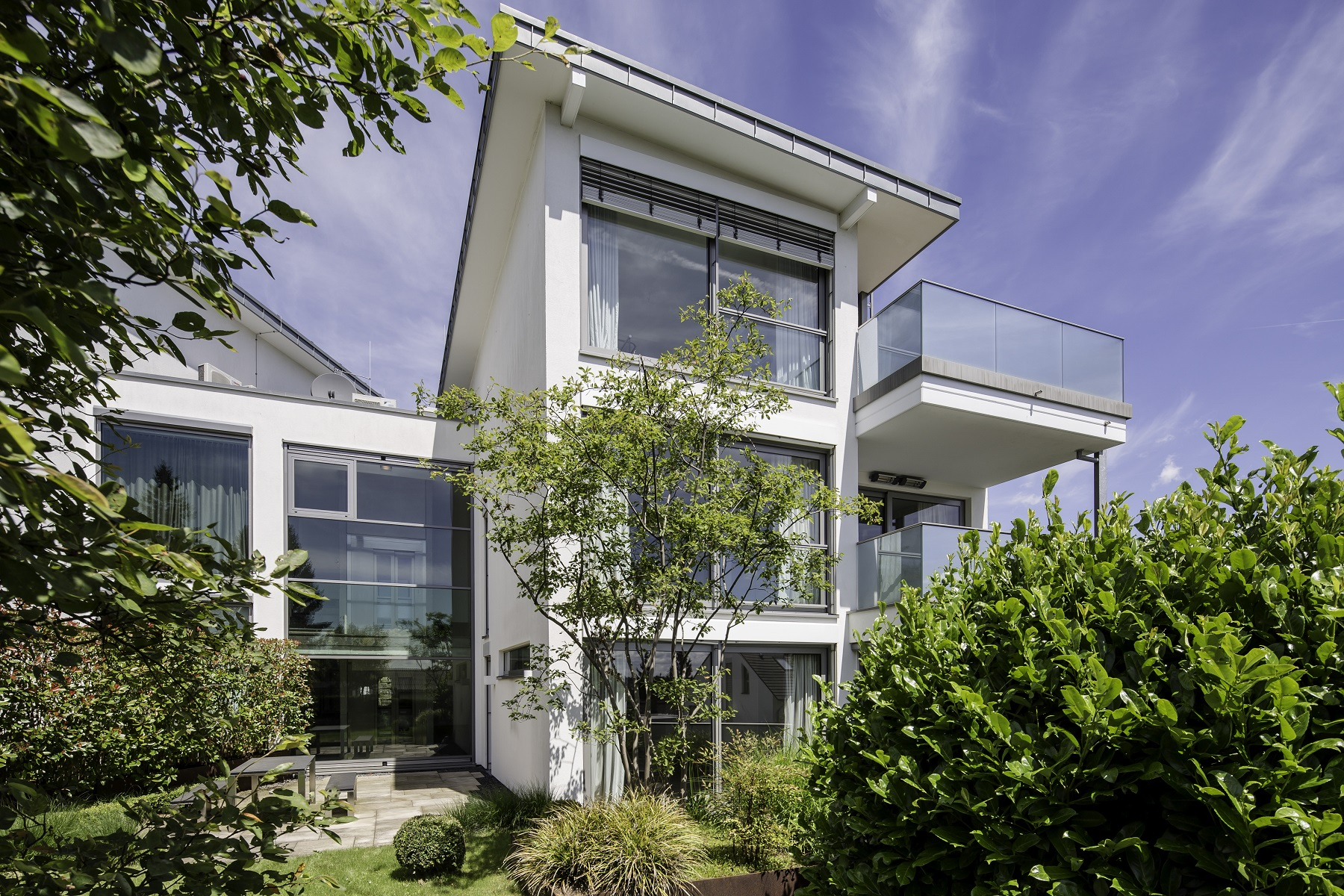 Single Family Home for Sale at Very Exclusive Villa in Best Location Wiesbaden, Hessen, 65191 Germany