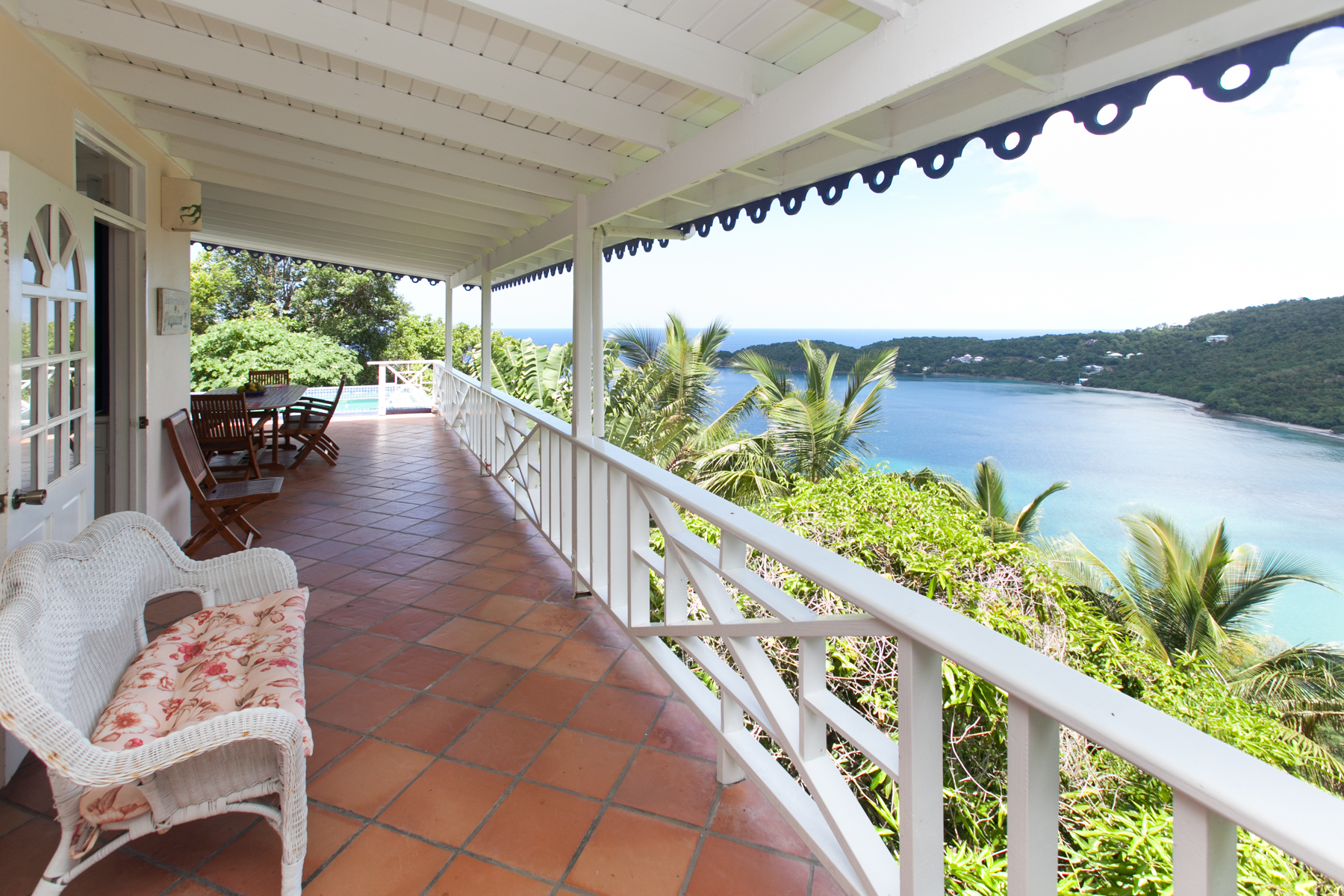 Additional photo for property listing at Paradise Found Other British Virgin Islands, Outras Áreas Nas Ilhas Virgens Britânicas Ilhas Virgens Britânicas