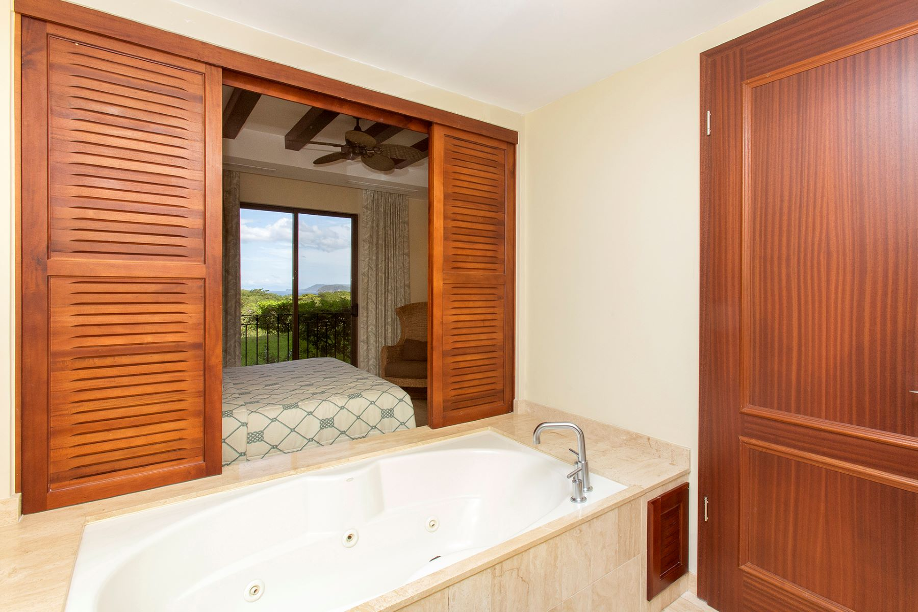 Additional photo for property listing at Jobo 2 Reserva Conchal, Guanacaste Costa Rica