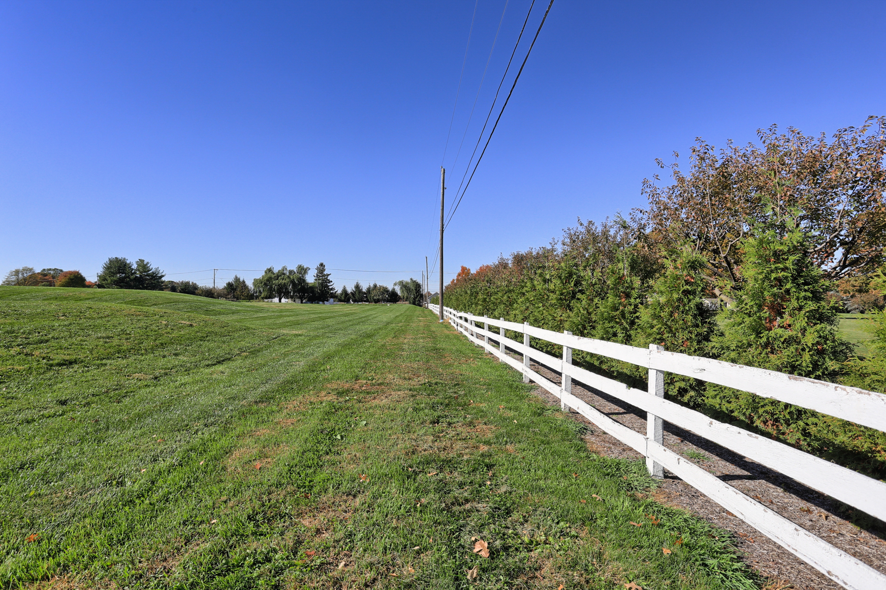 Additional photo for property listing at 521 Cheltenham Court Lot# 11 521 Cheltenham Court Lot# 11 Lititz, 賓夕法尼亞州 17543 美國
