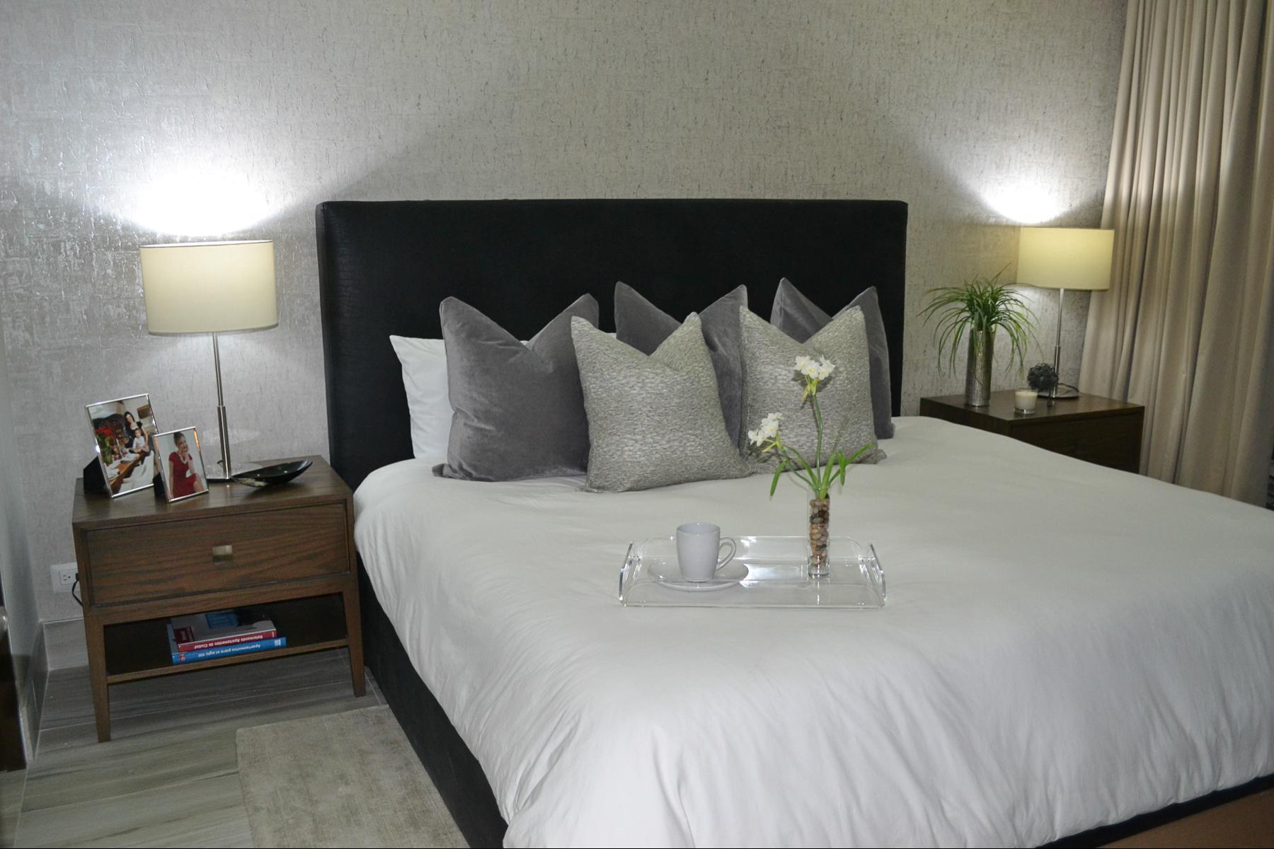 Additional photo for property listing at Kalah San Pedro Garza Garcia, Nuevo Leon Mexico