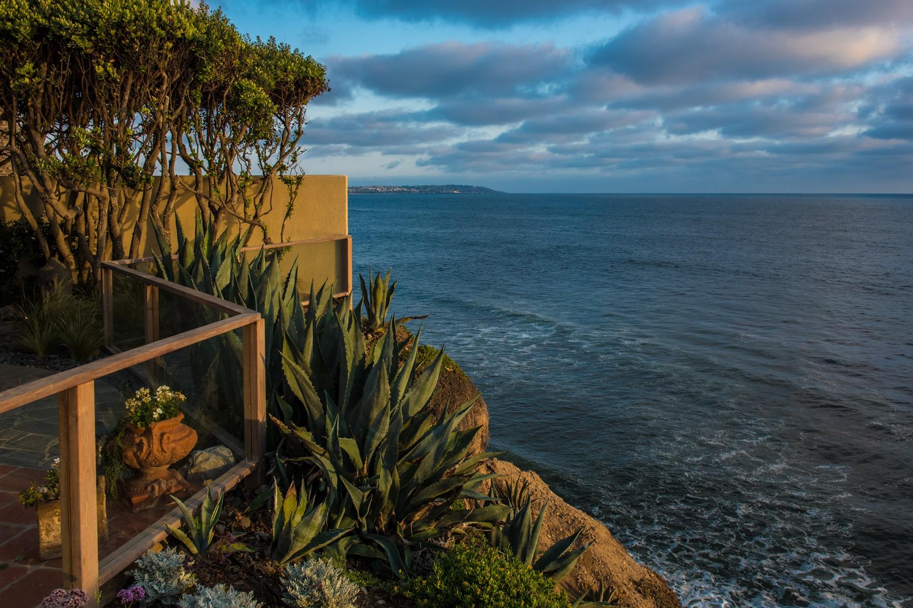 Additional photo for property listing at 310 Forward Street  La Jolla, California 92037 United States