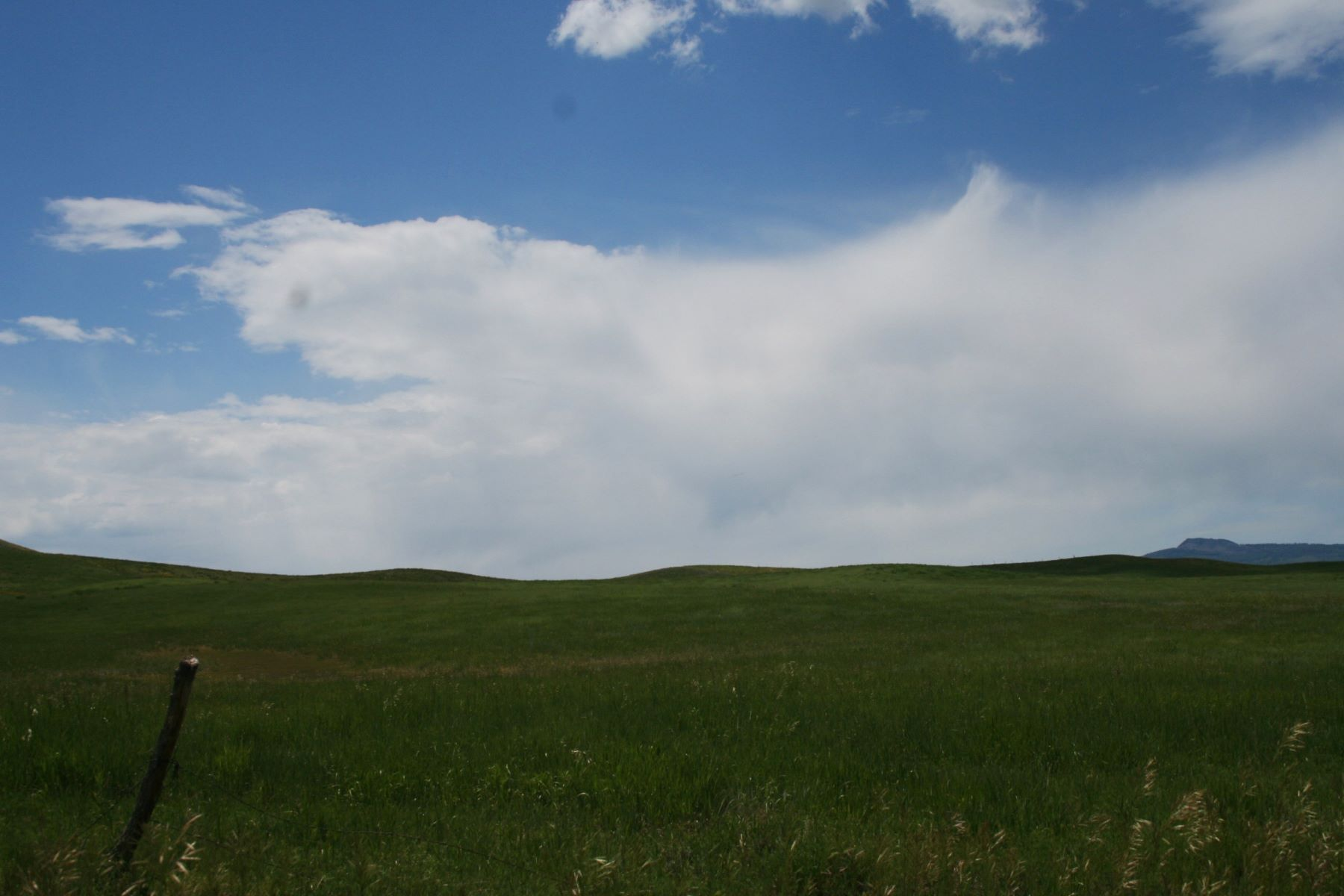 Additional photo for property listing at Elk River Acreage 23355 County Road 52E Steamboat Springs, Colorado 80487 United States