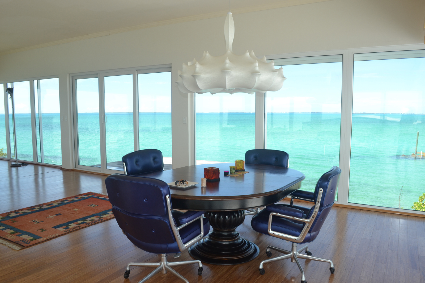 Additional photo for property listing at Lobster Cay - Private Island Eleuthera, Eleuthera Bahamas
