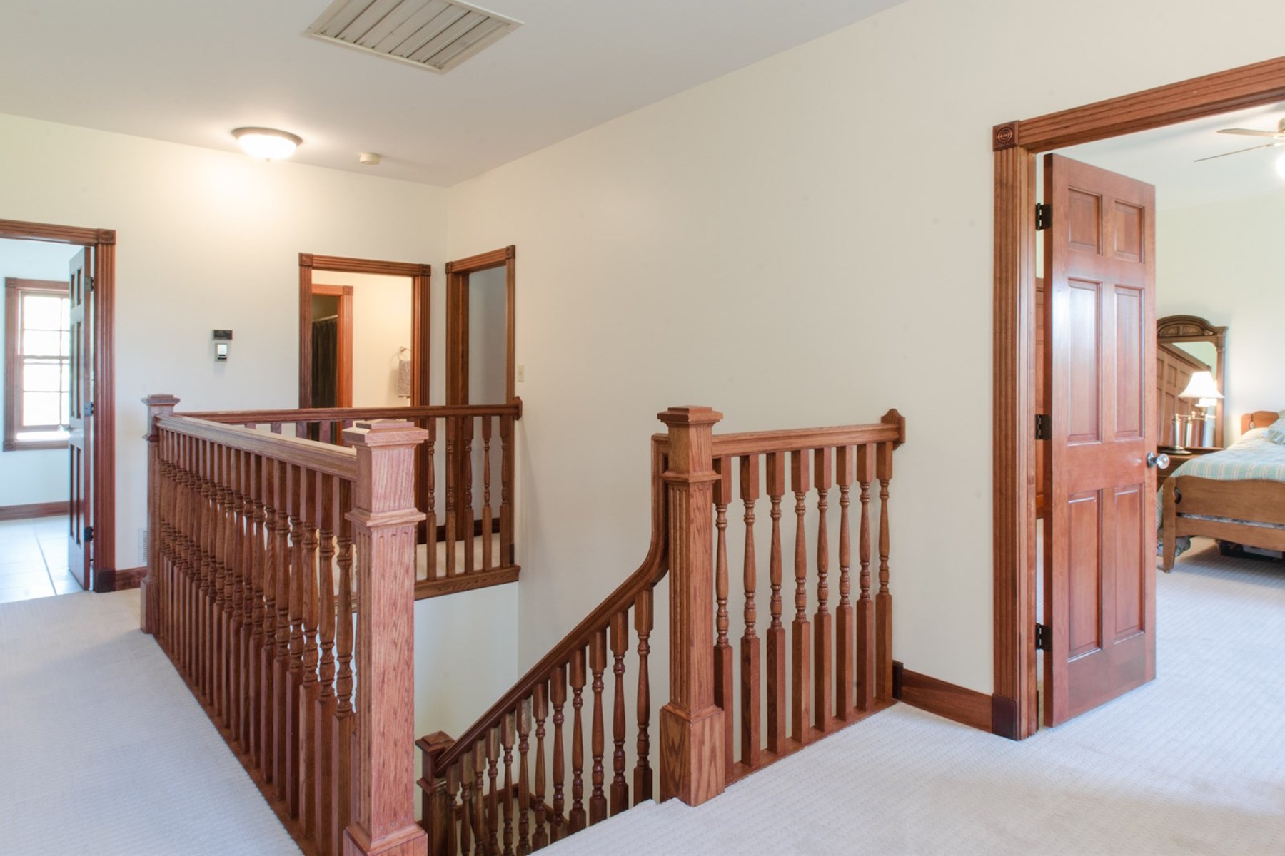 Additional photo for property listing at Swamp Angel Farm 9928 Hillandale Rd. Richmond, Illinois 60071 United States