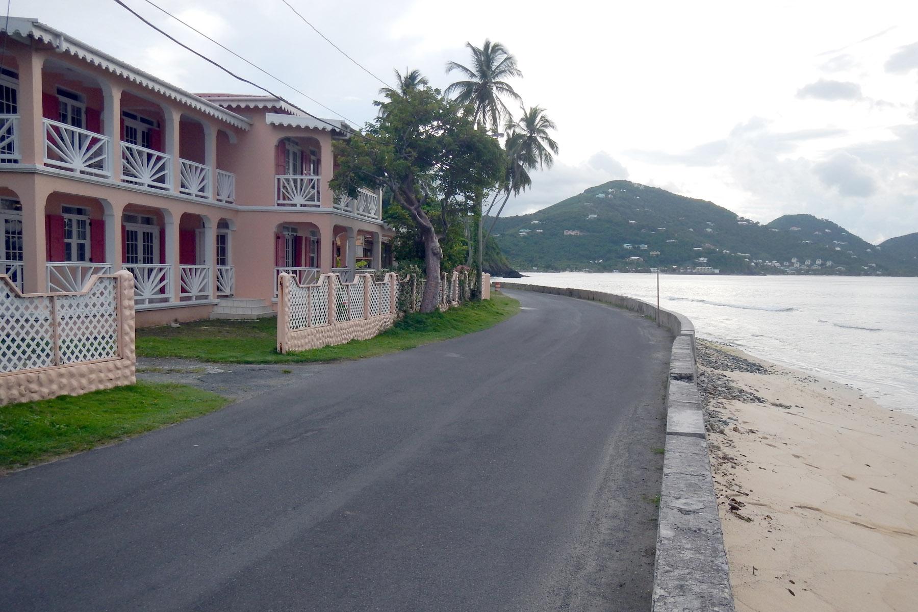 Άλλη κατοικήσιμη έκταση για την Πώληση στο Coconut Point Villas Carrot Bay, Τορτολα Βρετανικεσ Παρθενοι Νησοι