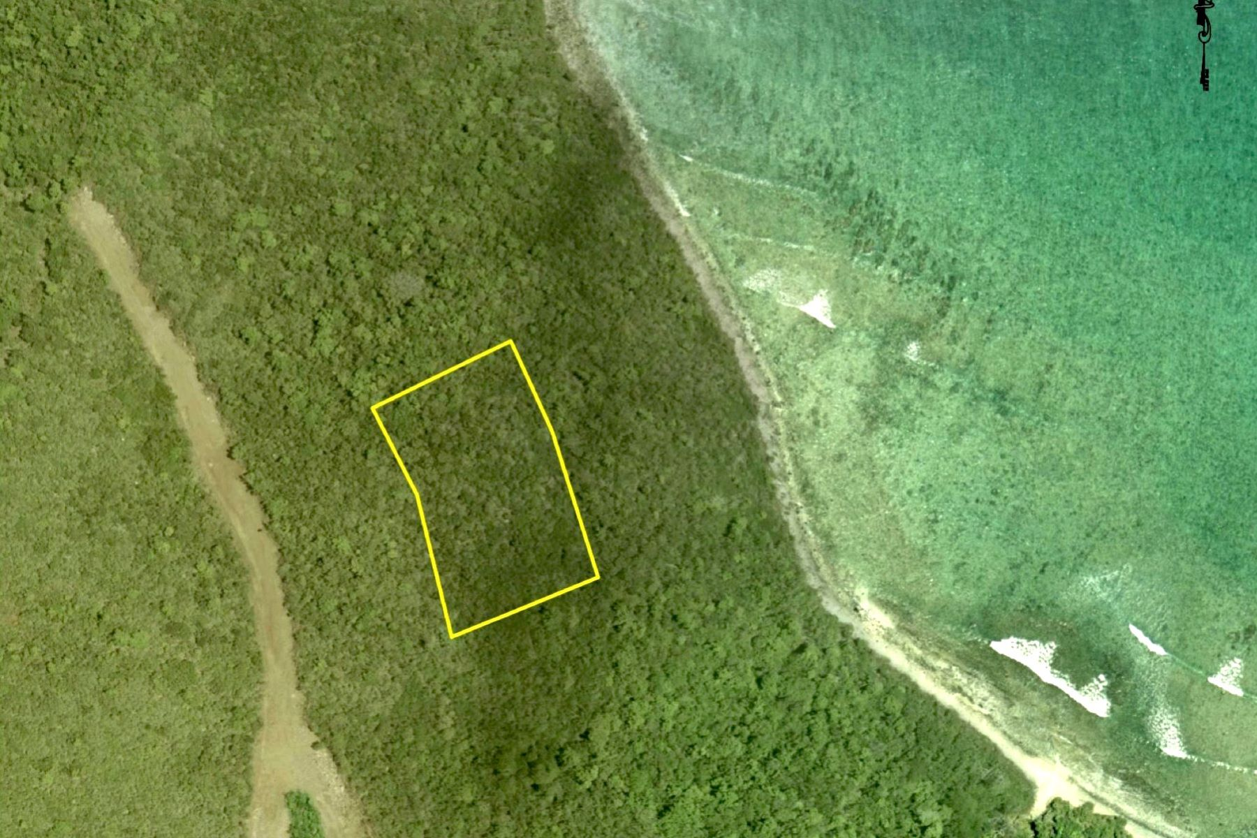 Additional photo for property listing at Rockhaven Land Cooten Bay, Tortola Islas Vírgenes Británicas